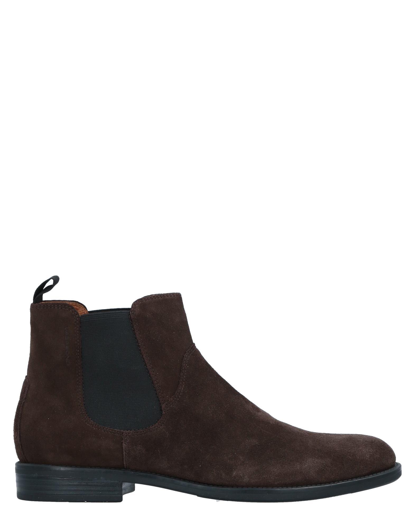 Vagabond Shoemakers Stiefelette Herren  11519388XI Gute Qualität beliebte Schuhe