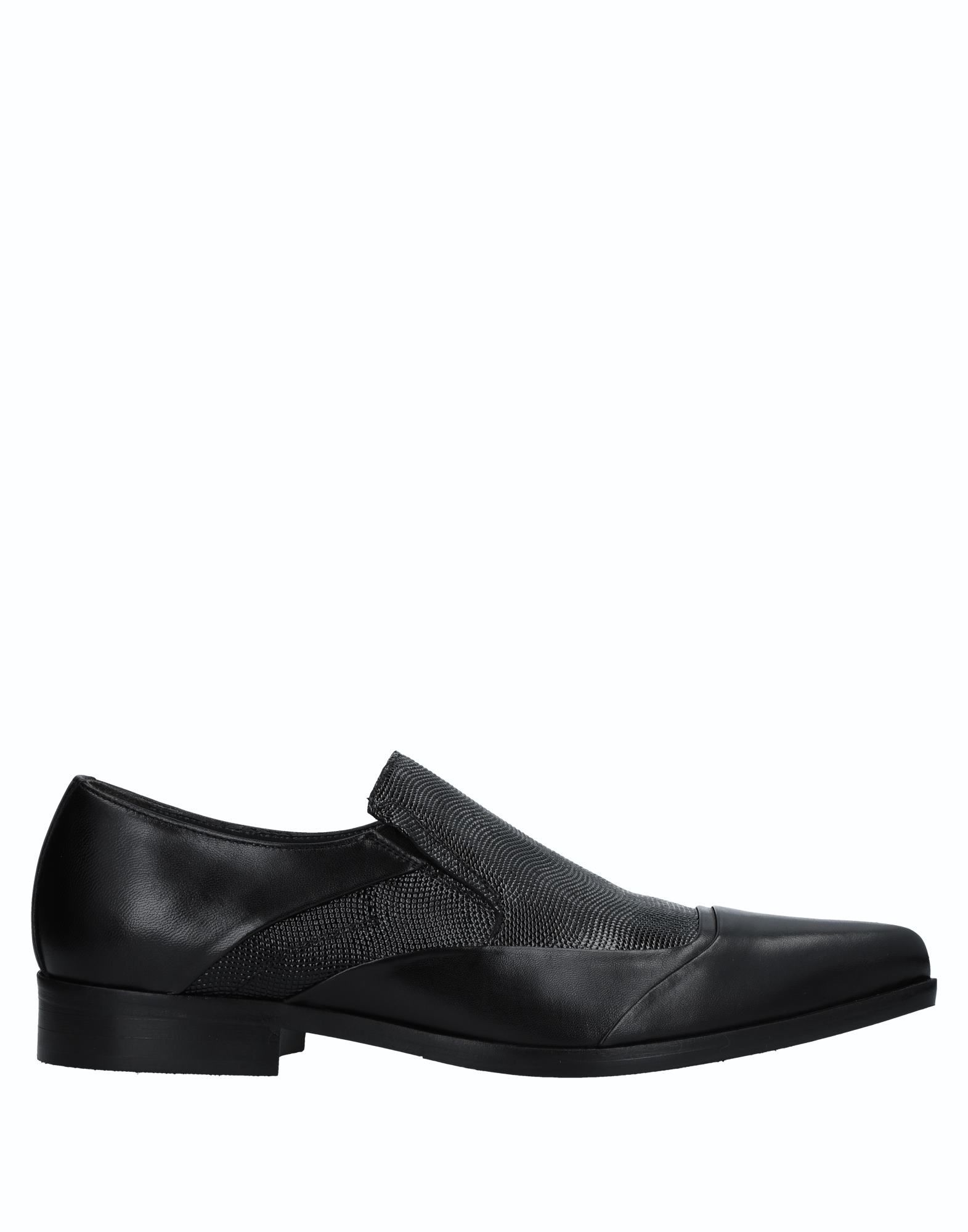 Giovanni Conti Loafers - Men Giovanni Conti Loafers Loafers Loafers online on  United Kingdom - 11519390QL 3258e6