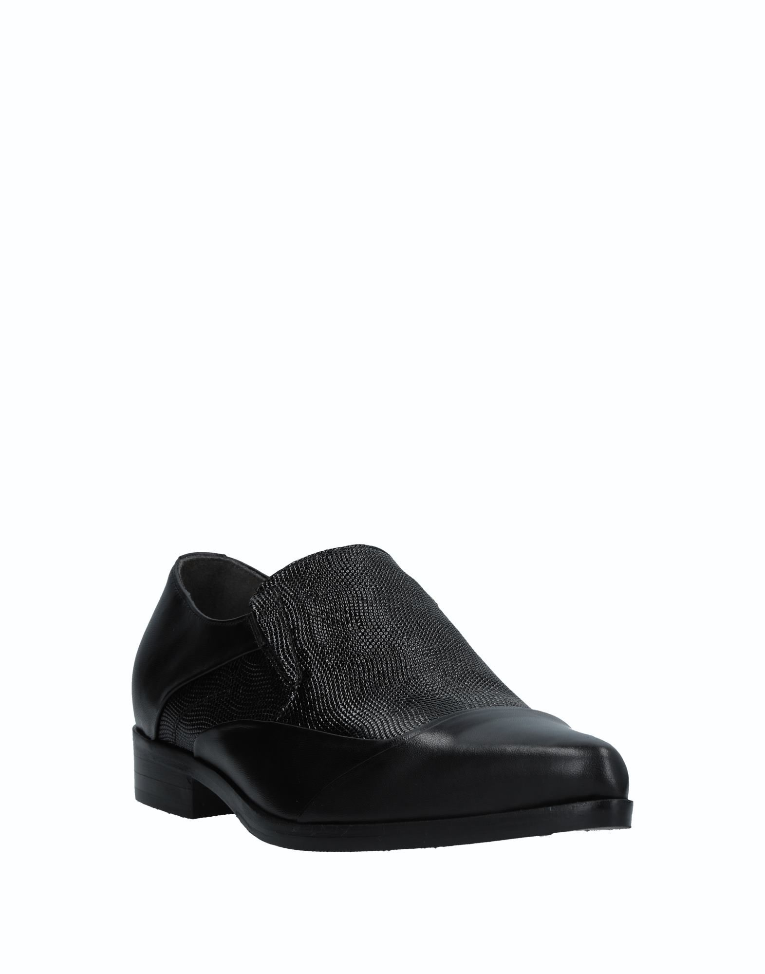 Giovanni Conti Gute Mokassins Herren  11519390QL Gute Conti Qualität beliebte Schuhe f76e2b