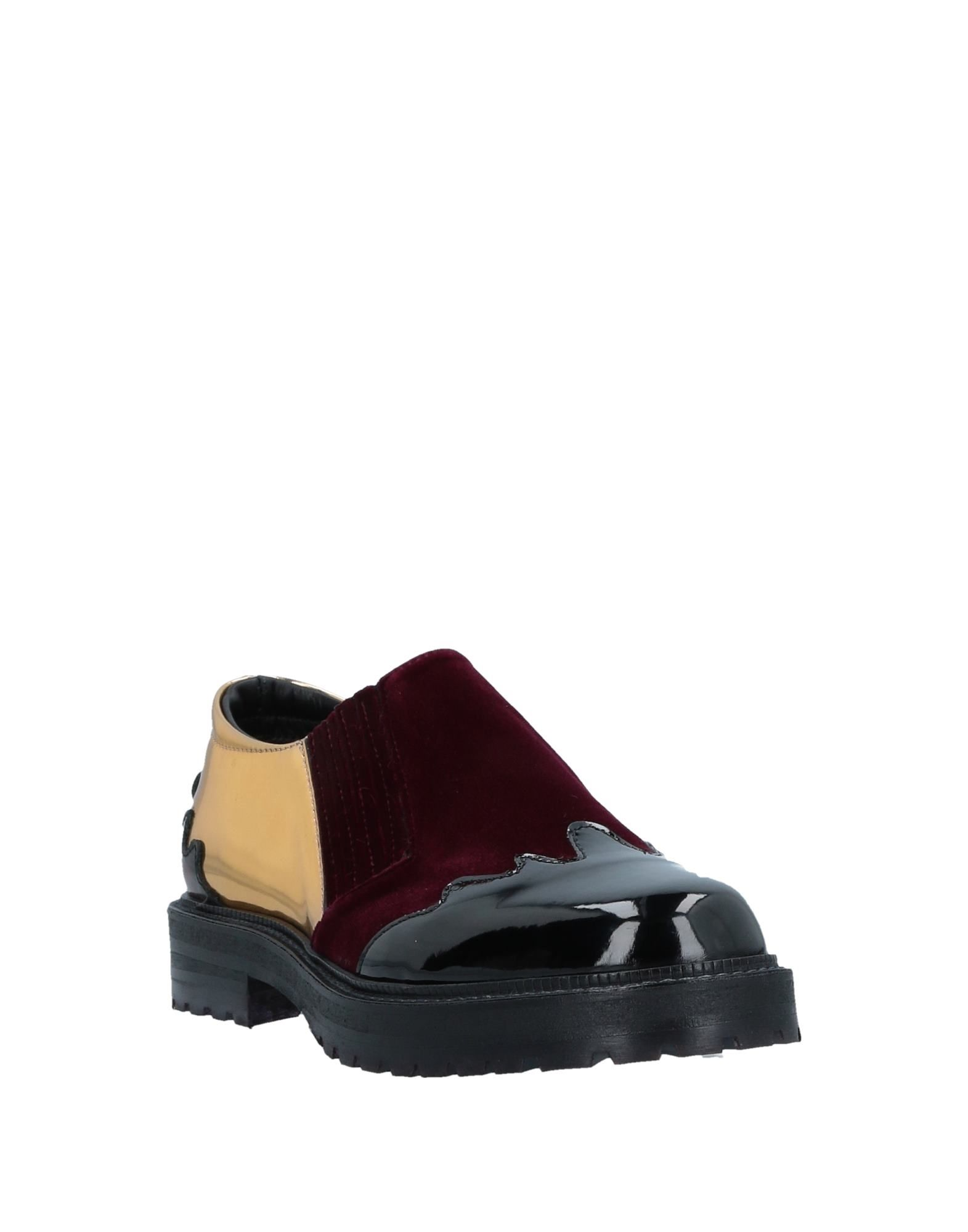 Tipe E Tacchi  Mokassins Damen  Tacchi 11519391VX Neue Schuhe 8a94b8