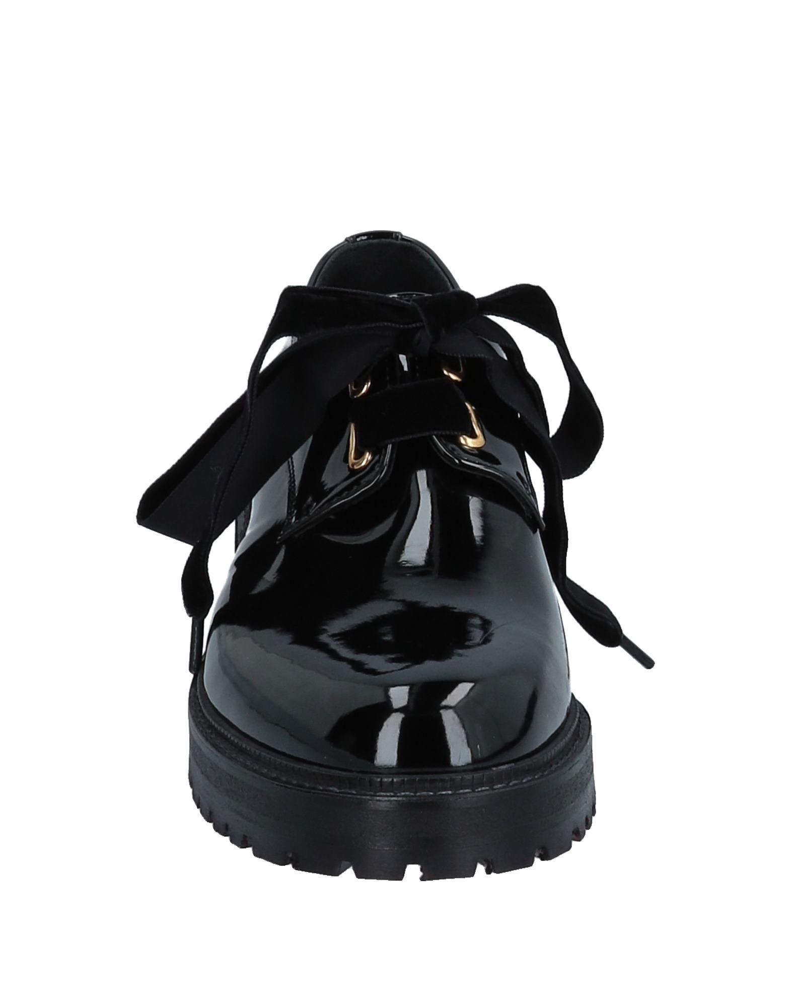 Tipe  E Tacchi Schnürschuhe Damen  Tipe 11519397UN Neue Schuhe ee21bc