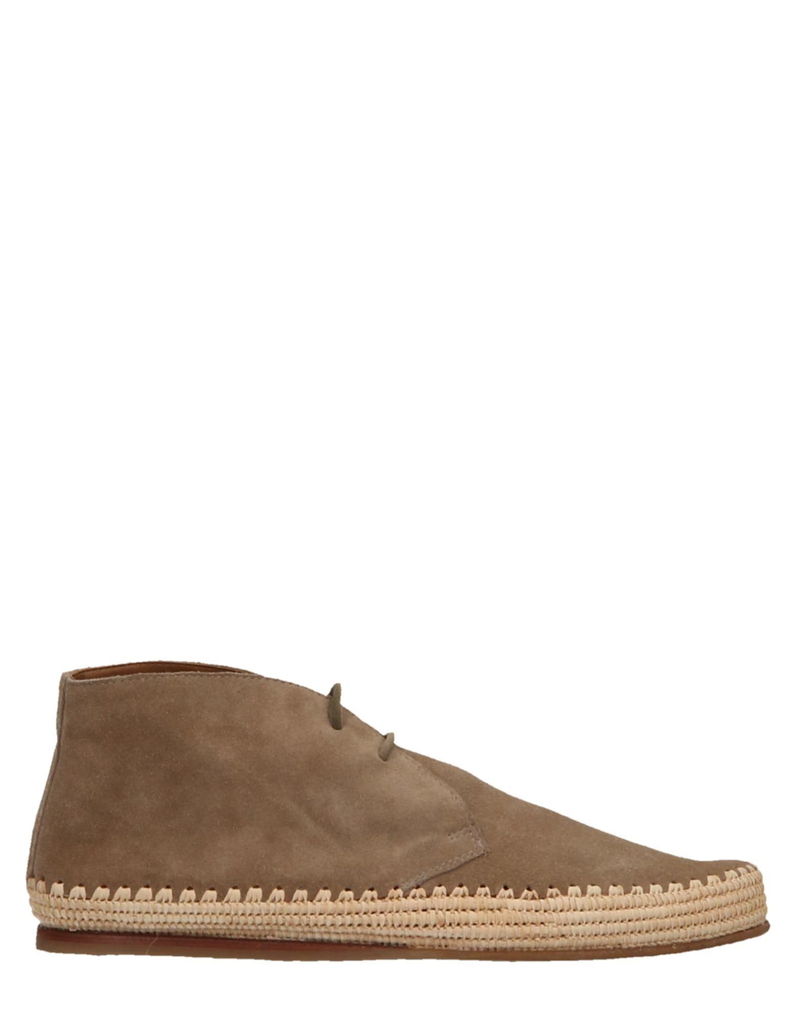 Casablanca 1942 Stiefelette Herren  11519402GW Gute Qualität beliebte Schuhe