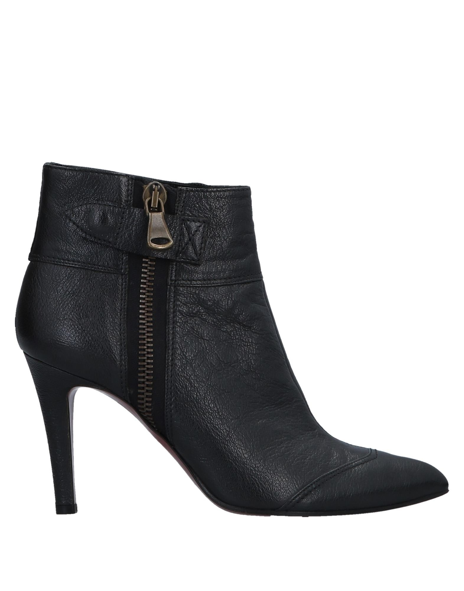 Liz Carine Stiefelette Damen  Schuhe 11519405PJGut aussehende strapazierfähige Schuhe  f1c9f8