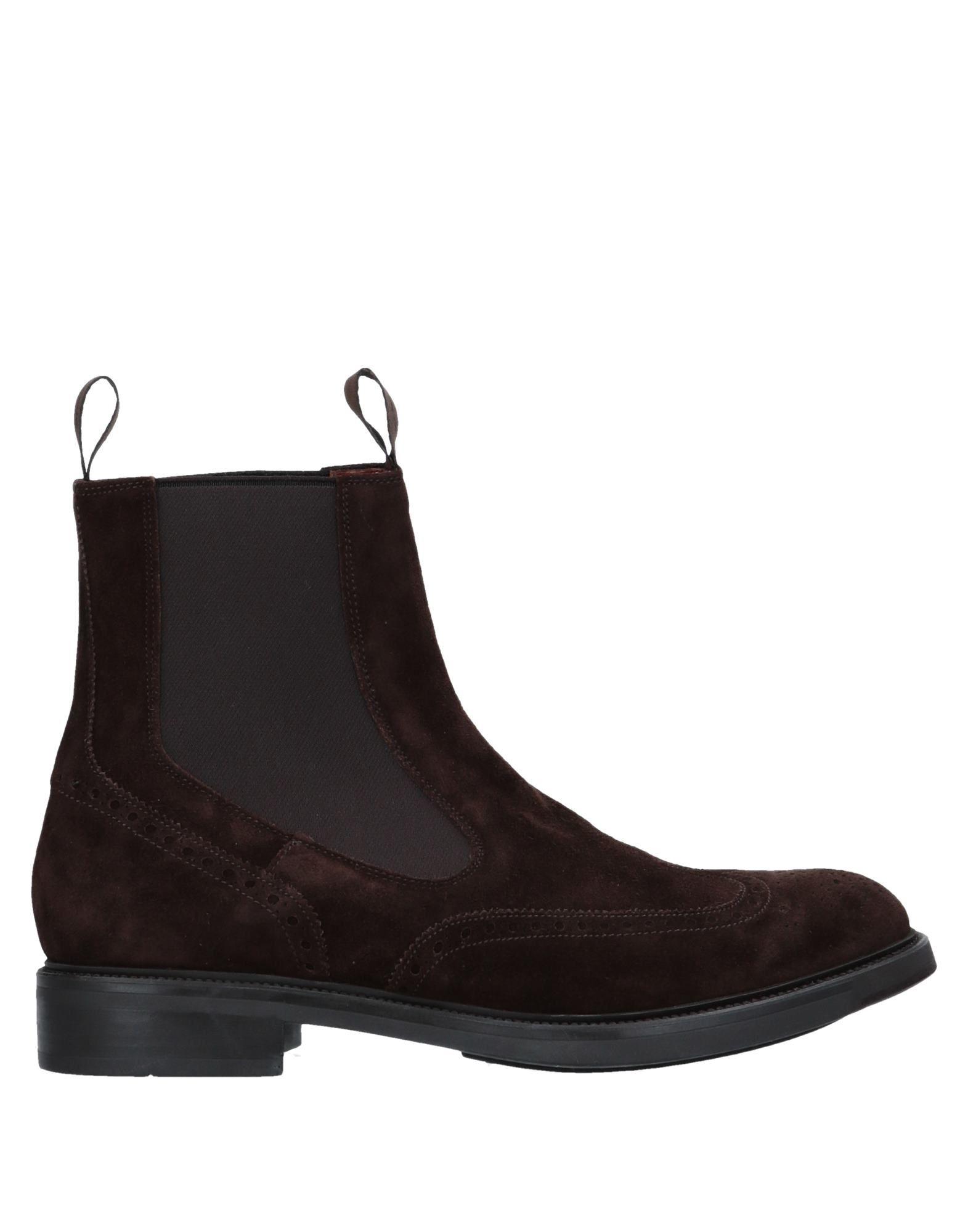 Damen Santoni Stiefelette Damen   11519410JL Heiße Schuhe 5510f0