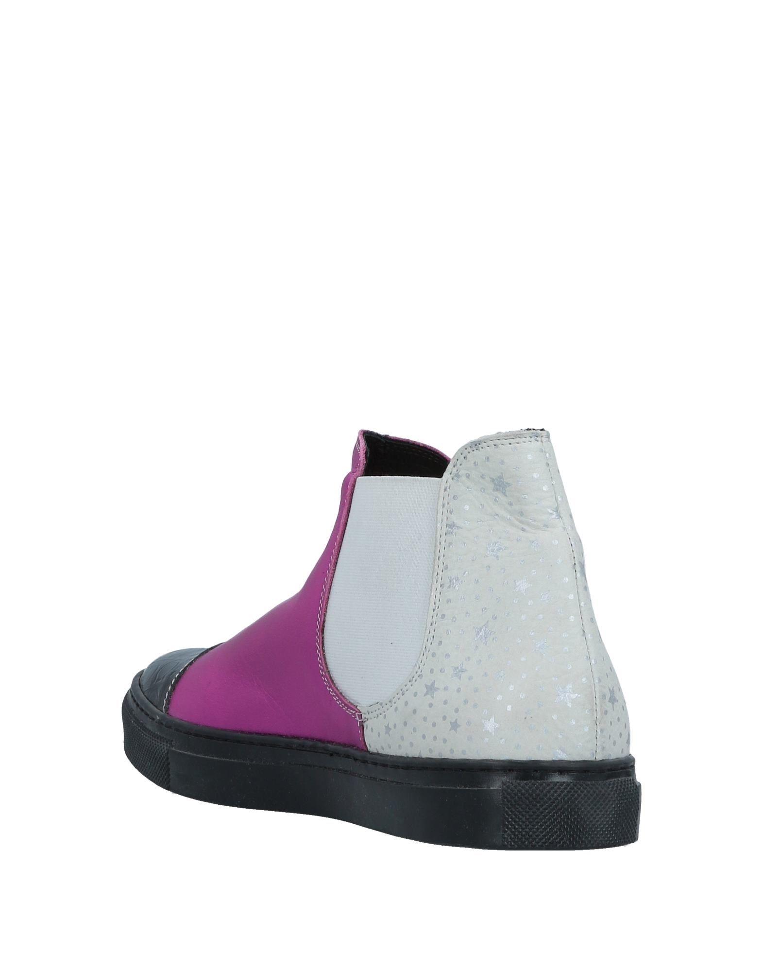 Gut um billige Schuhe zu tragenEbarrito 11519414HT Chelsea Boots Damen  11519414HT tragenEbarrito 7ffbfd
