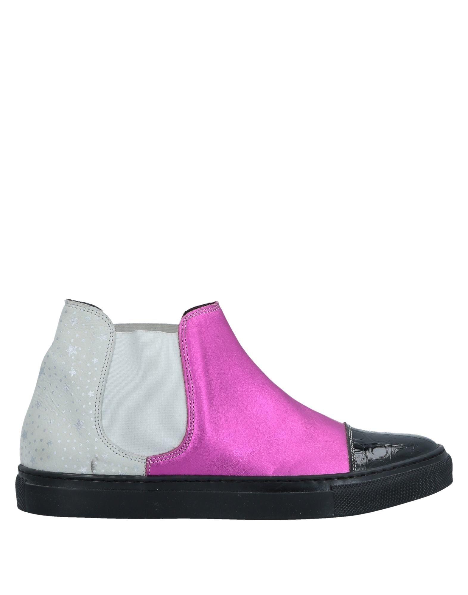 Chelsea Boots Ebarrito Donna - - Donna 11519414HT aa7cc0