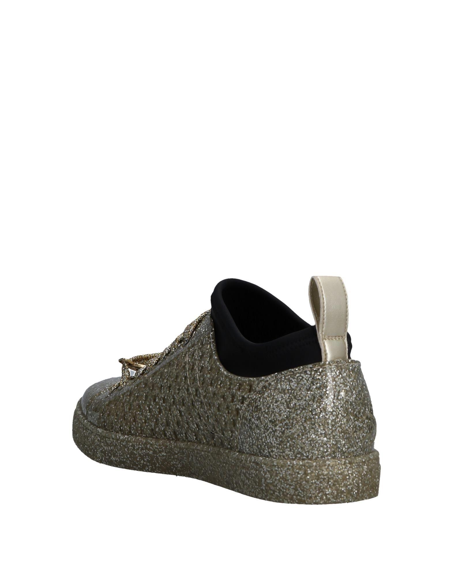 Vivienne Westwood Sneakers - online Men Vivienne Westwood Sneakers online - on  Australia - 11519421KT 9d1b3b
