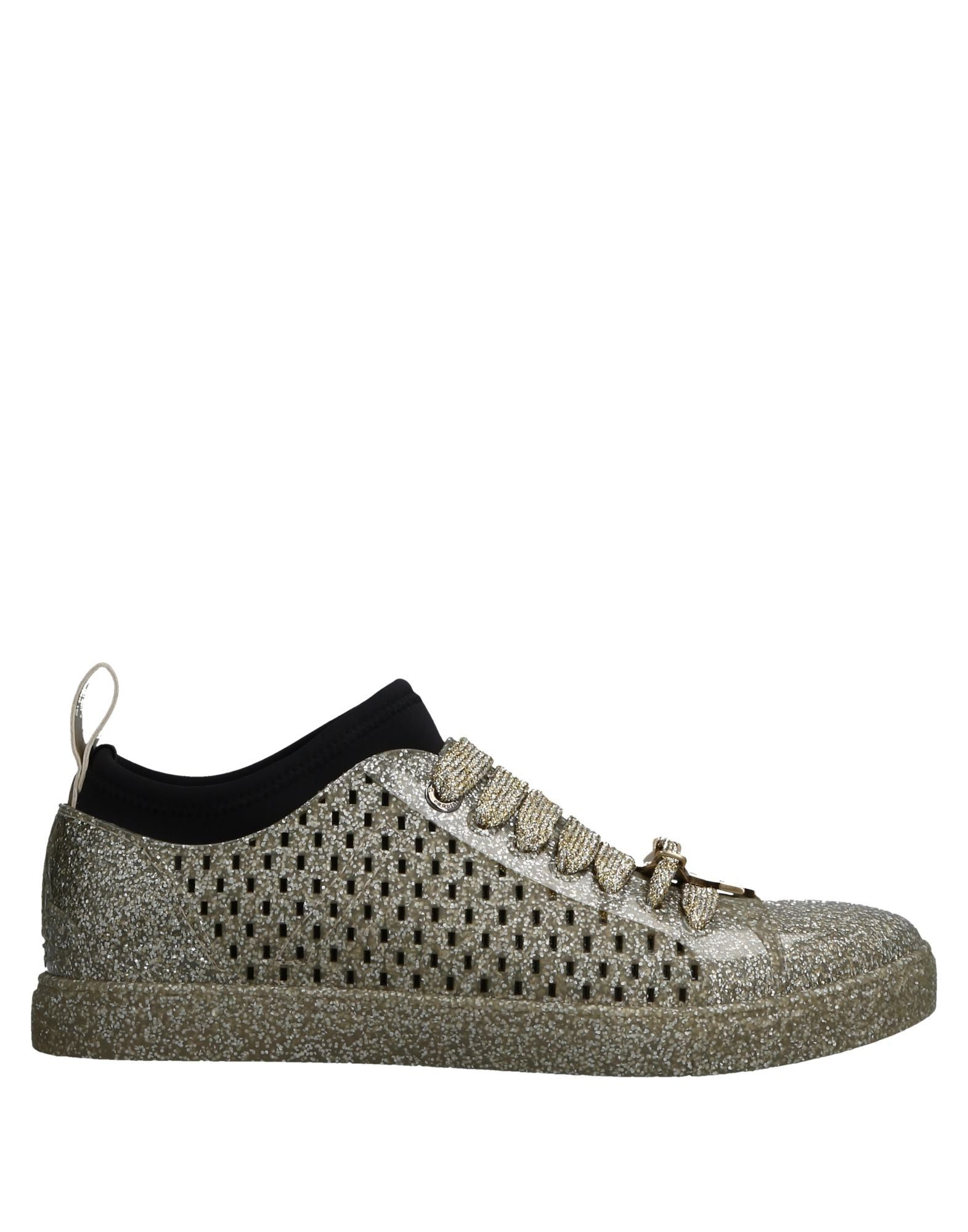 Vivienne Westwood Sneakers Herren  11519421KT Gute Qualität beliebte Schuhe