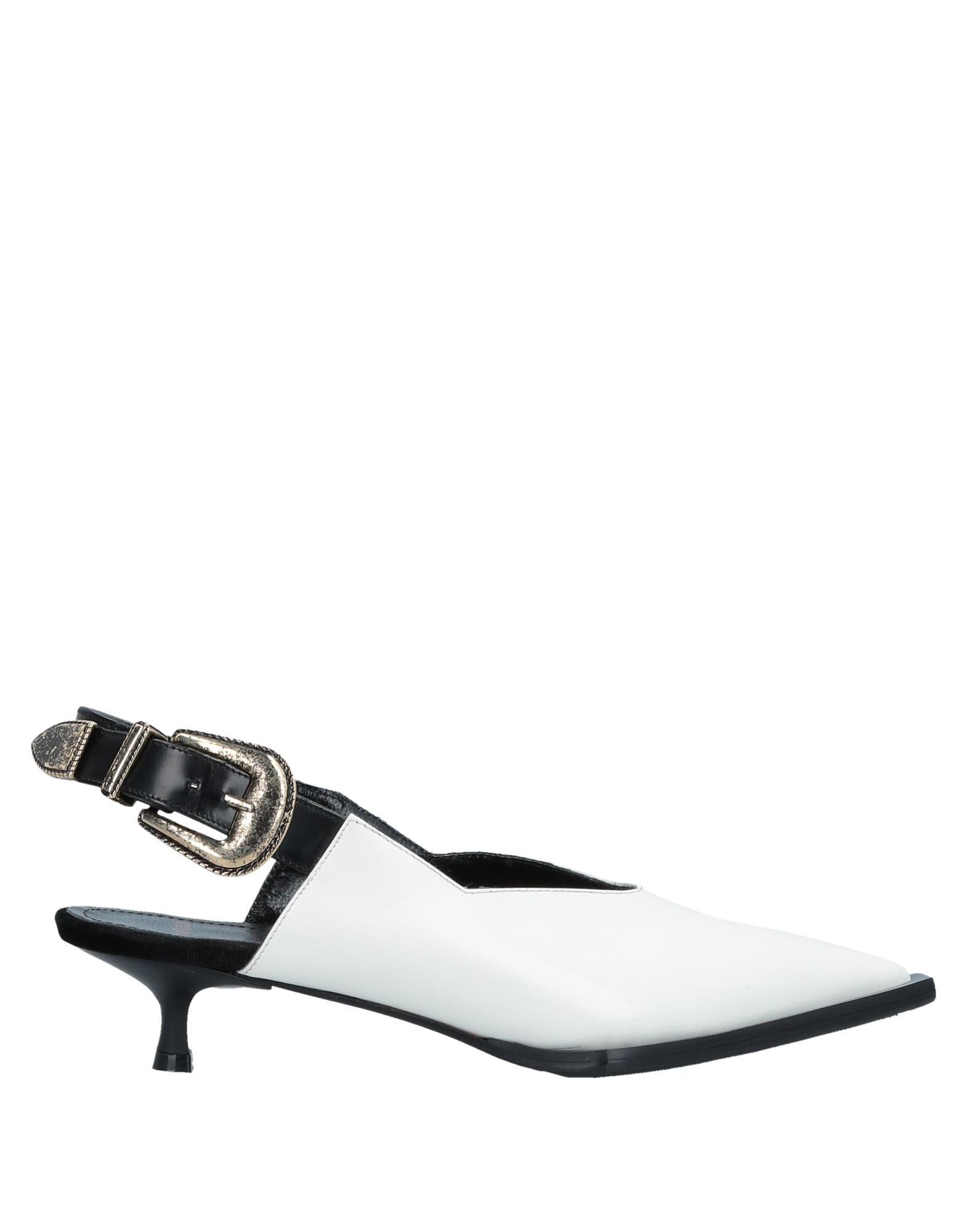 Tipe E Tacchi Pumps Damen   Damen 11519423KF Neue Schuhe 93b470