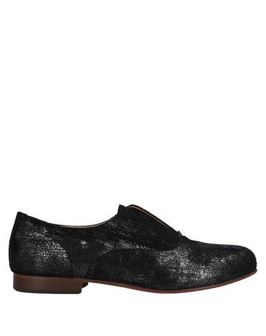 Zapatos de mujer baratos zapatos de mujer Mocasín 181 By Alberto Gozzi Mujer - Mocasines 181 By Alberto Gozzi - 11536266LV Bronce