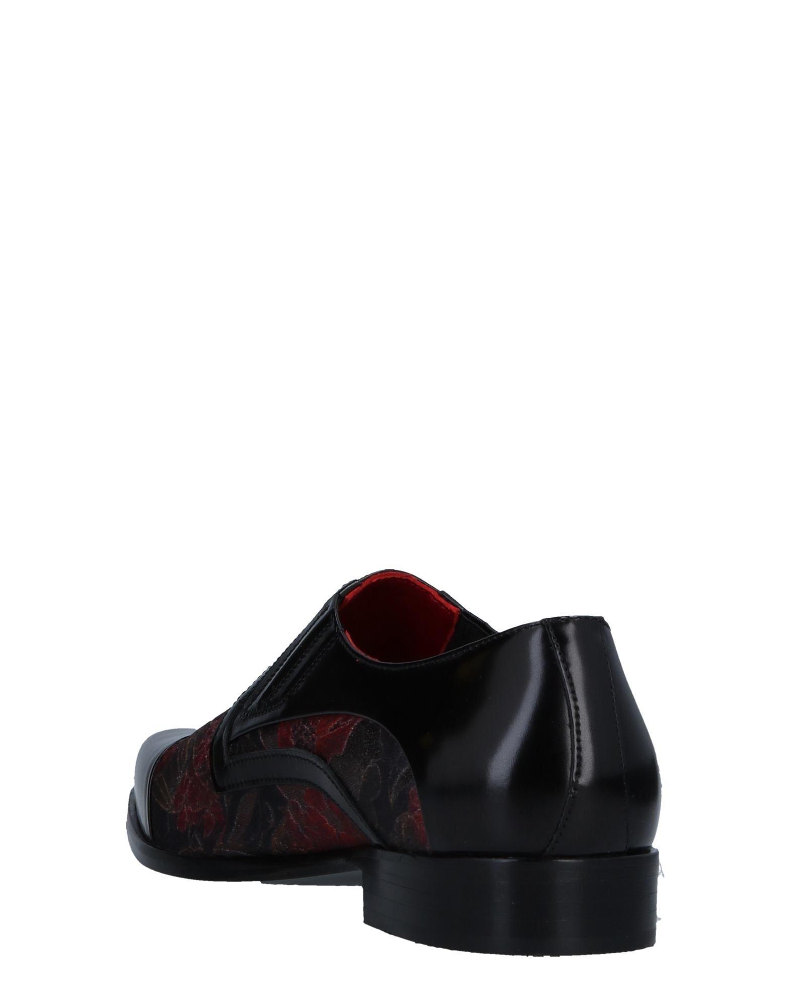 Giovanni Conti Mokassins Qualität Herren  11519437EL Gute Qualität Mokassins beliebte Schuhe b7ddd3