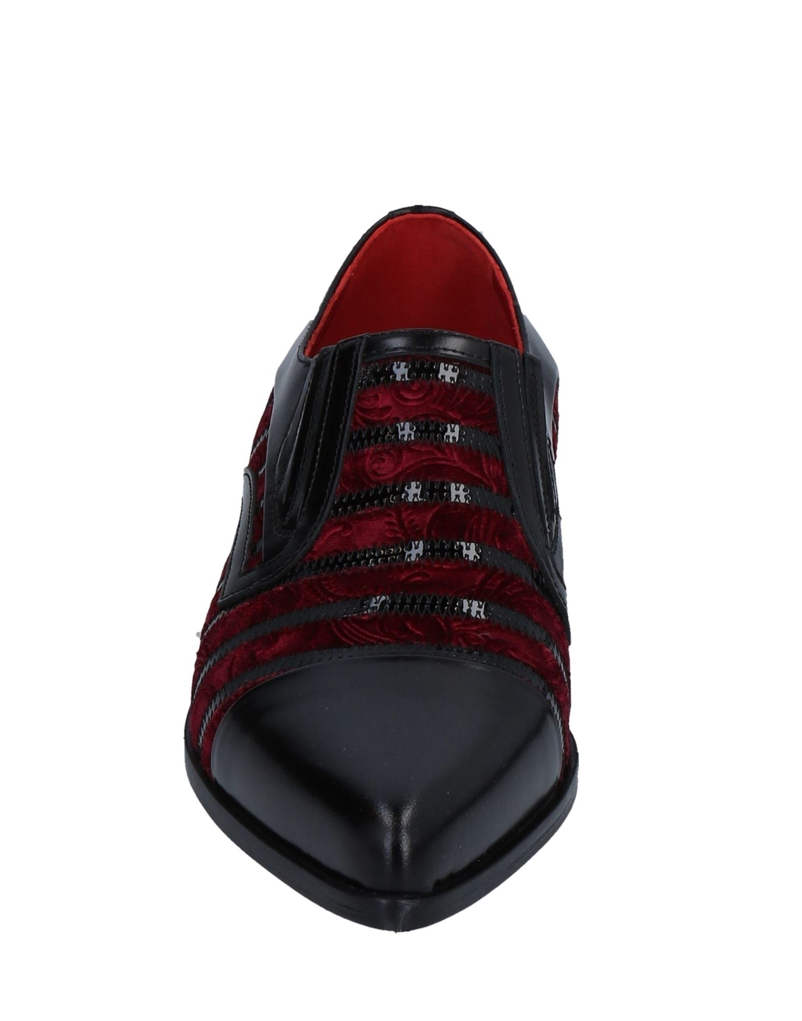 Giovanni Conti Mokassins Herren  11519442AH Gute Qualität beliebte Schuhe