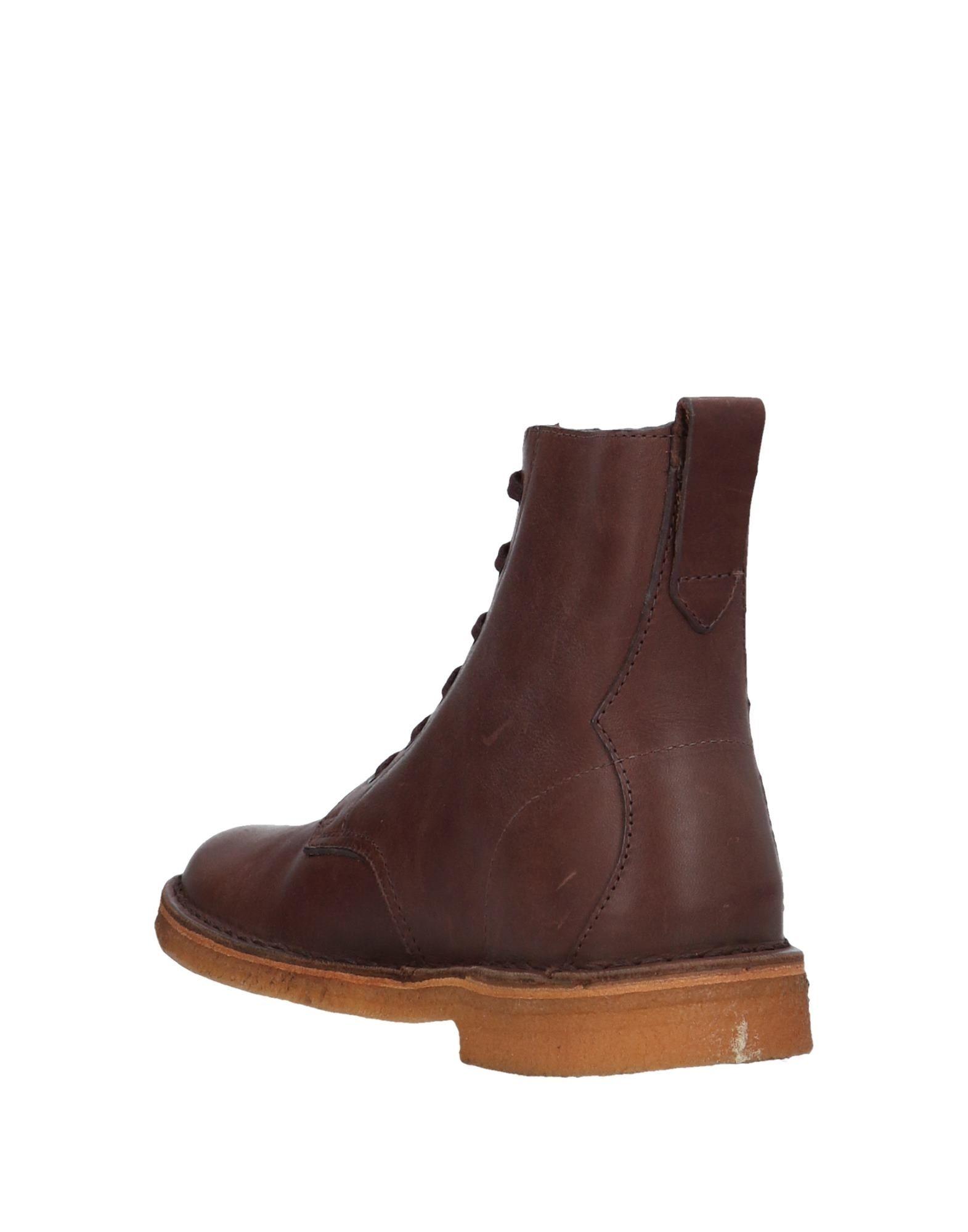 Stilvolle billige Schuhe Damen Clarks Originals Stiefelette Damen Schuhe  11519444BD 7fec2c
