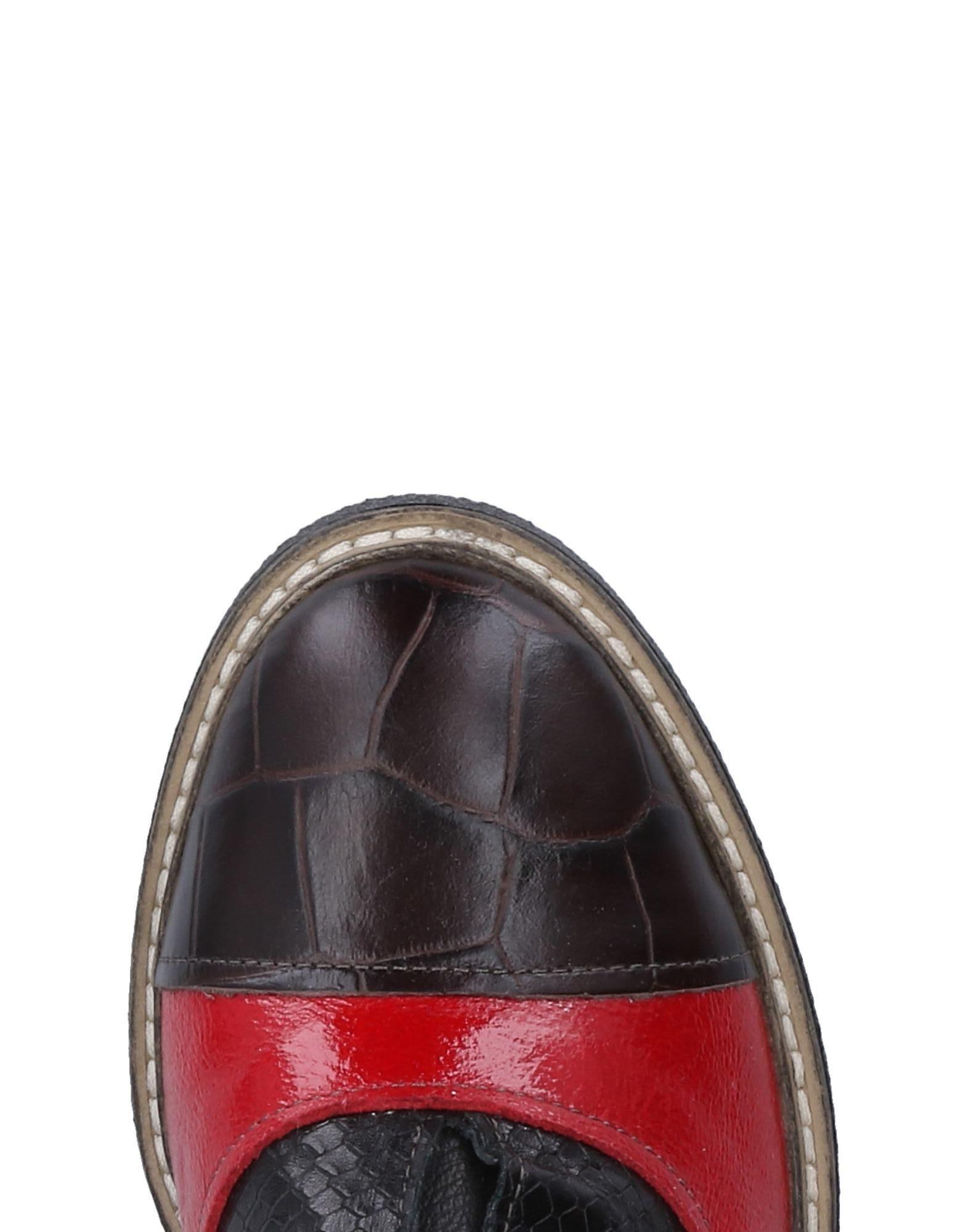 Ebarrito Mokassins Damen 11519446RM Gute Qualität beliebte beliebte Qualität Schuhe 4baffb
