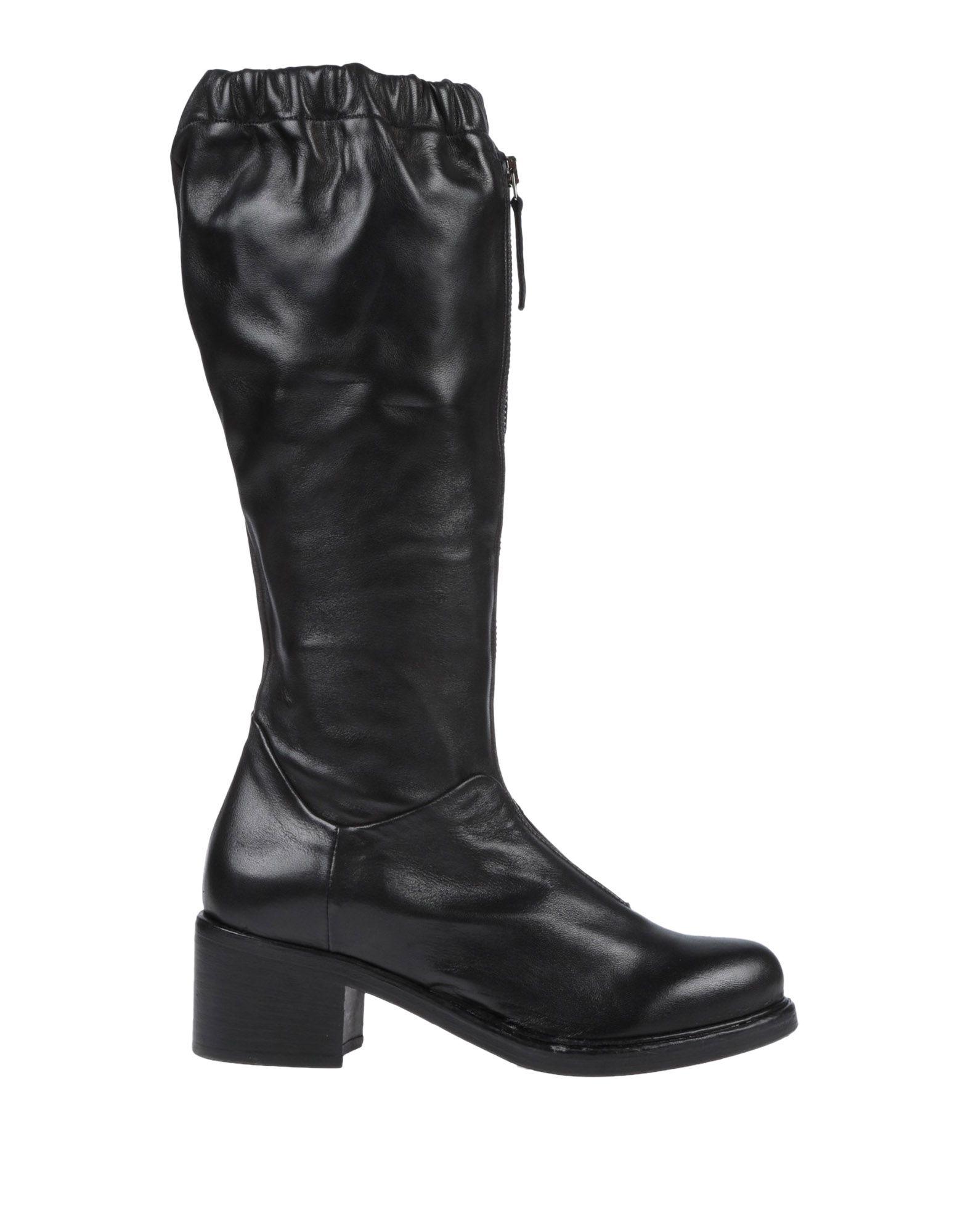 Keep Stiefel Damen  11519453HIGut aussehende strapazierfähige Schuhe