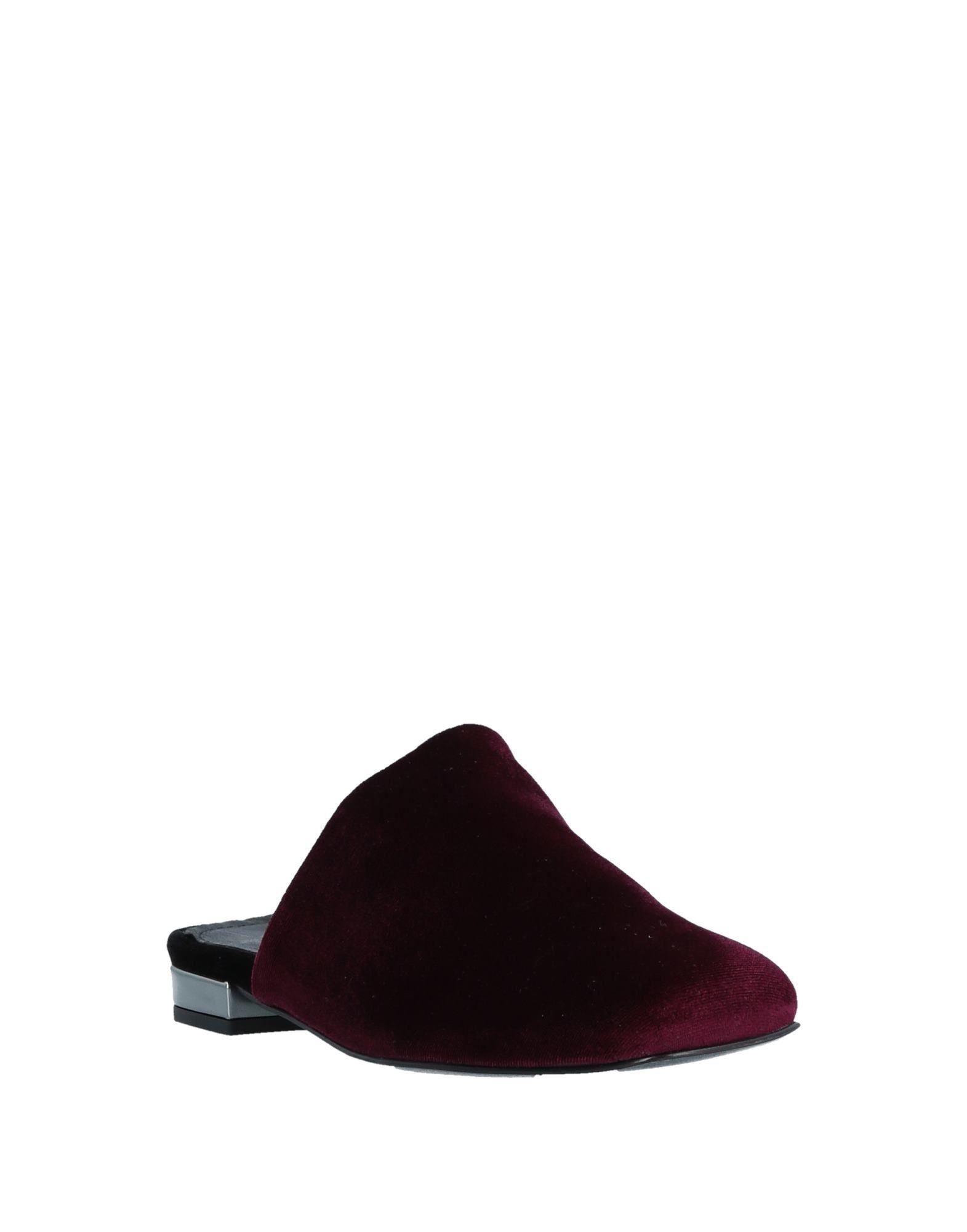 Gut um billige Schuhe zu tragenTipe E 11519455CI Tacchi Pantoletten Damen  11519455CI E 79a877