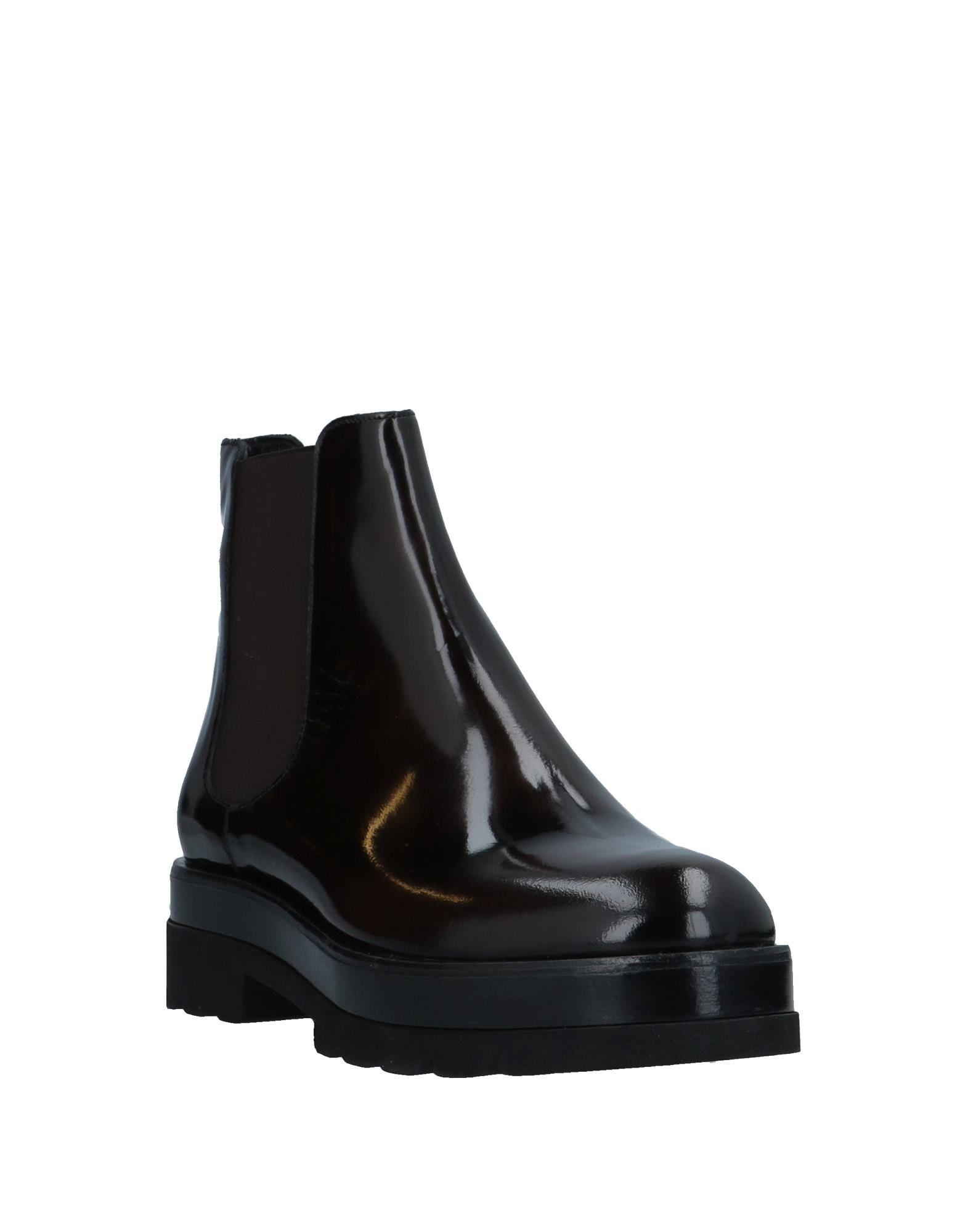Le Gutes Ble Chelsea Boots Damen Gutes Le Preis-Leistungs-Verhältnis, es lohnt sich,Sonderangebot-3694 dc071c