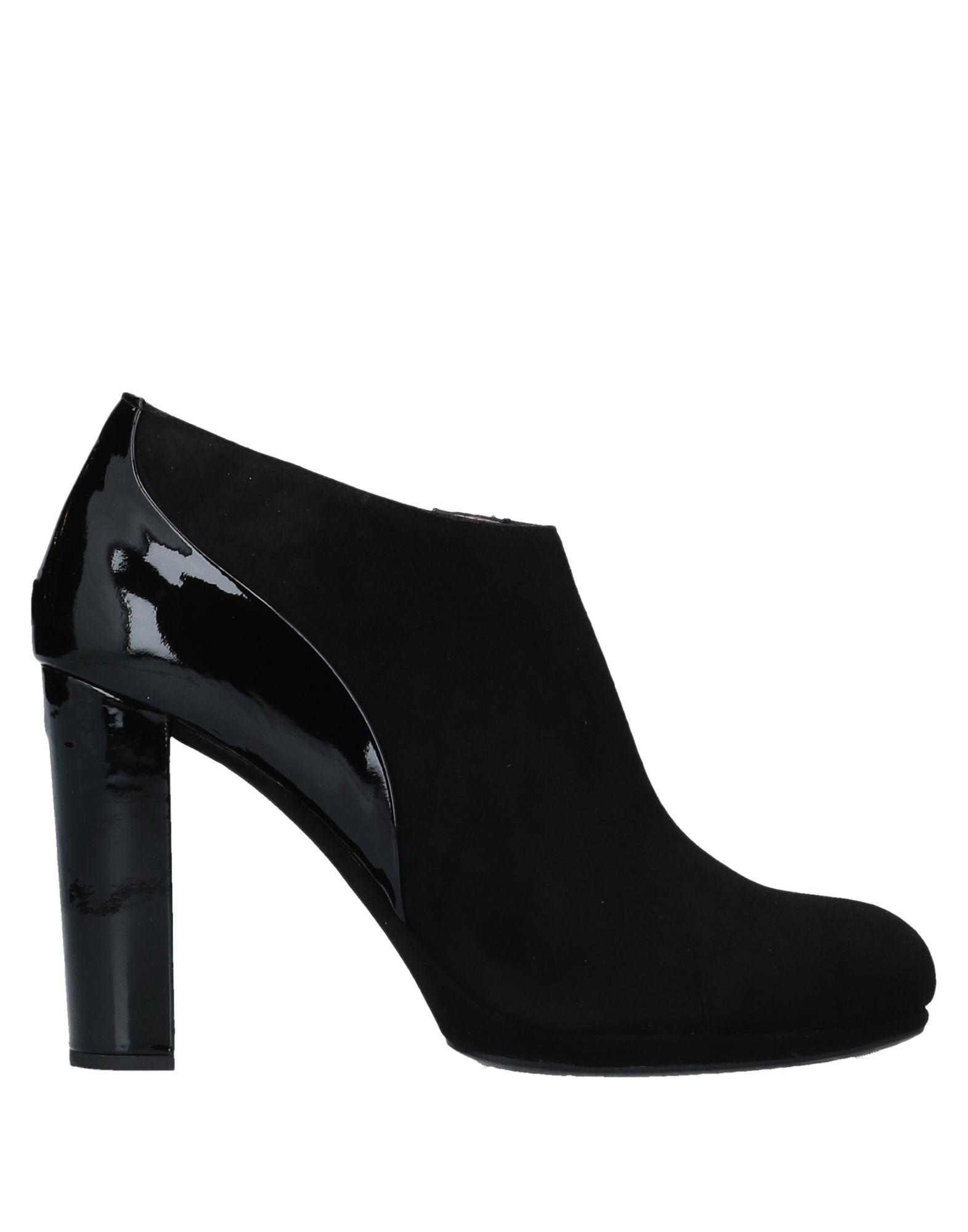 Gut um billige Schuhe zu tragenUnisa Stiefelette Damen  11519472NK