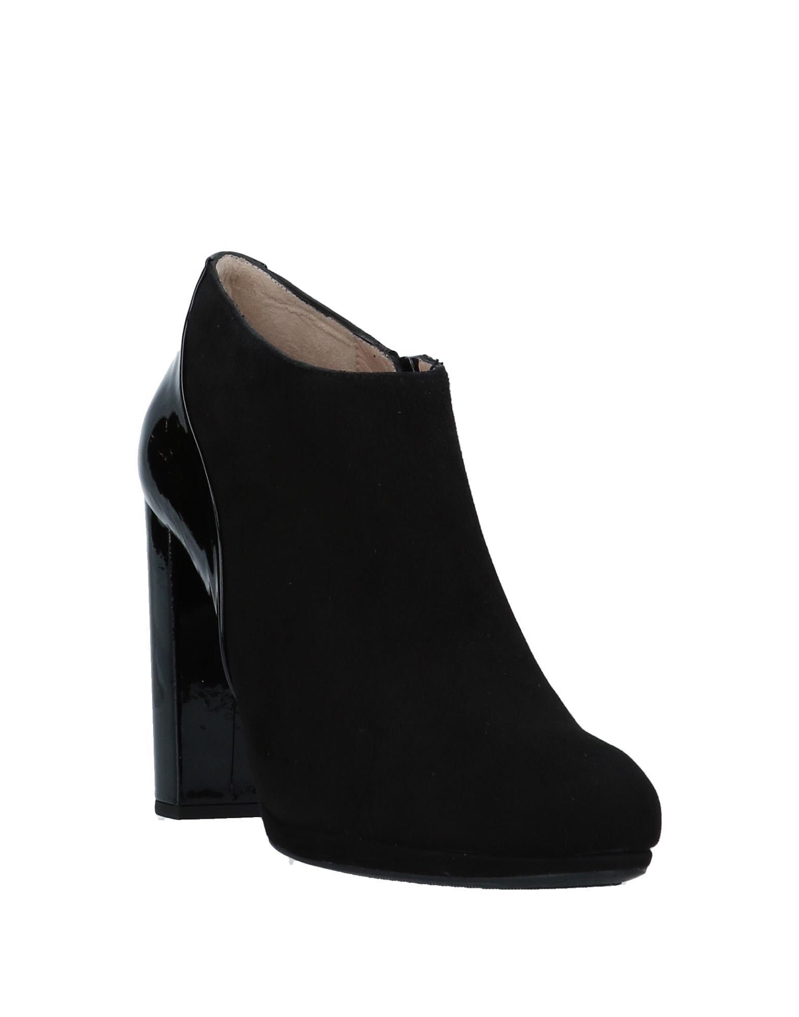 Gut um billige Schuhe zu 11519472NK tragenUnisa Stiefelette Damen  11519472NK zu ecf199