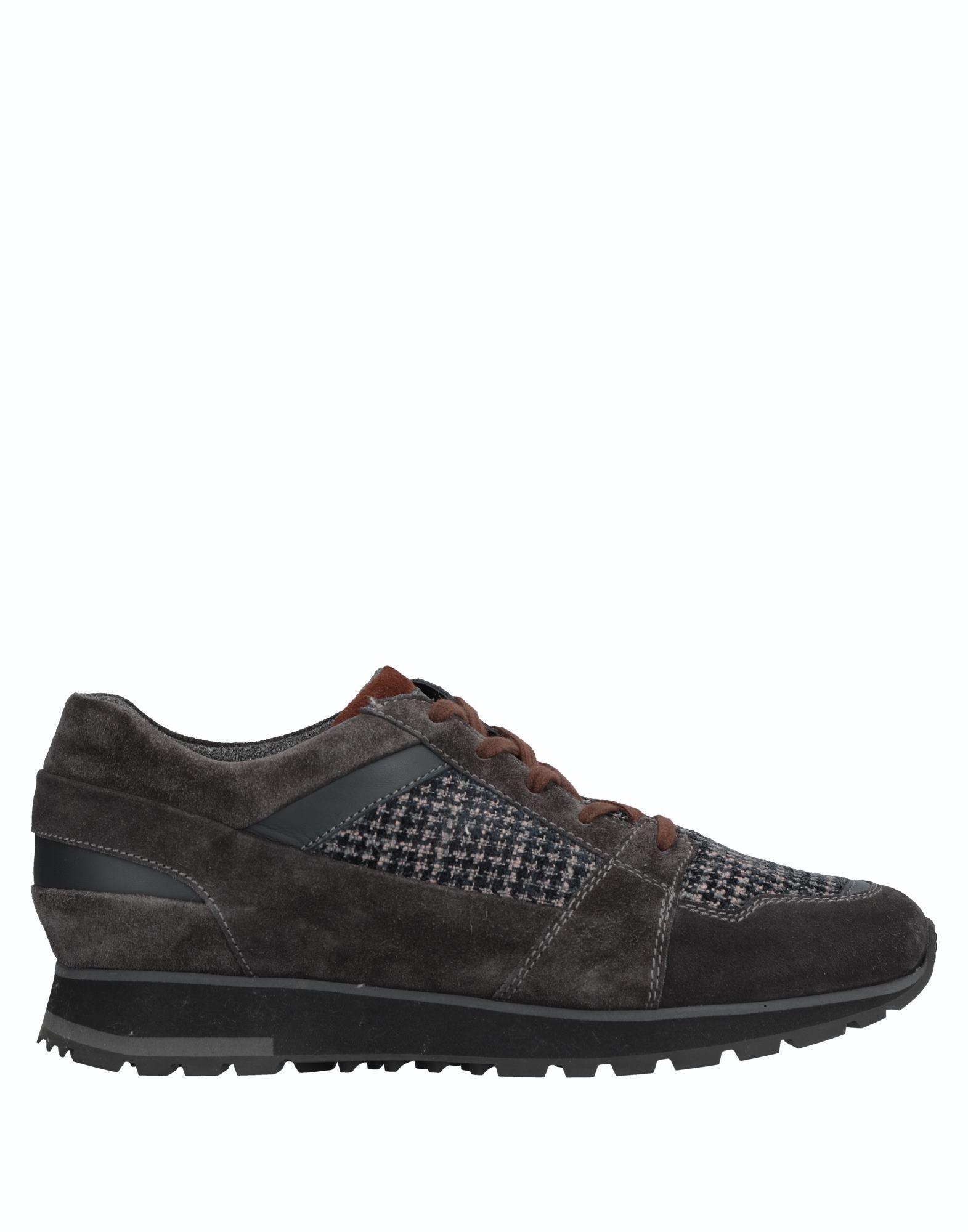 Santoni Sneakers Herren  11519474FM Gute Qualität beliebte Schuhe