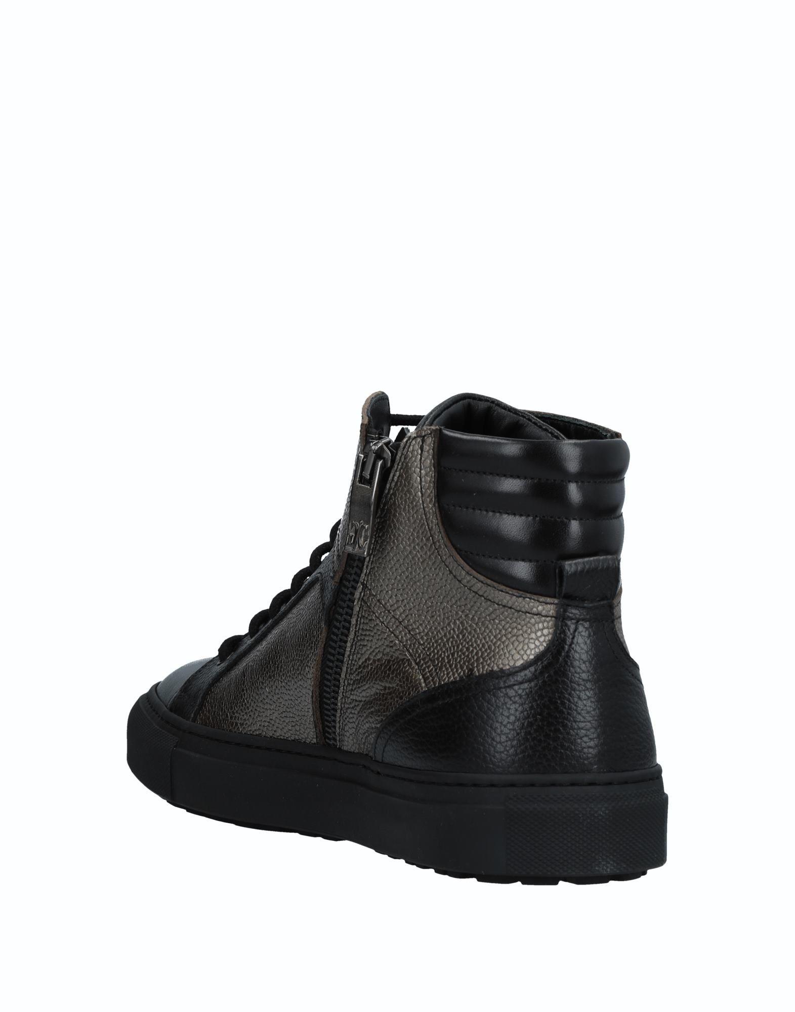 Giovanni Conti Sneakers Herren  11519476JR Gute Qualität beliebte Schuhe