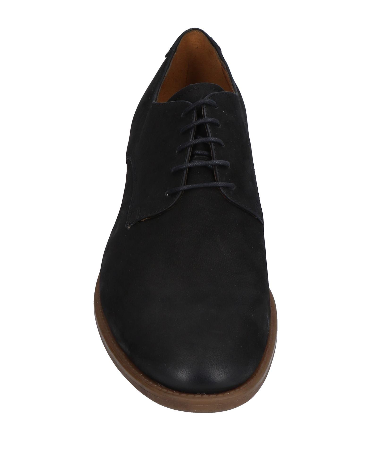 Vagabond 11519479MH Shoemakers Schnürschuhe Herren  11519479MH Vagabond 23073b
