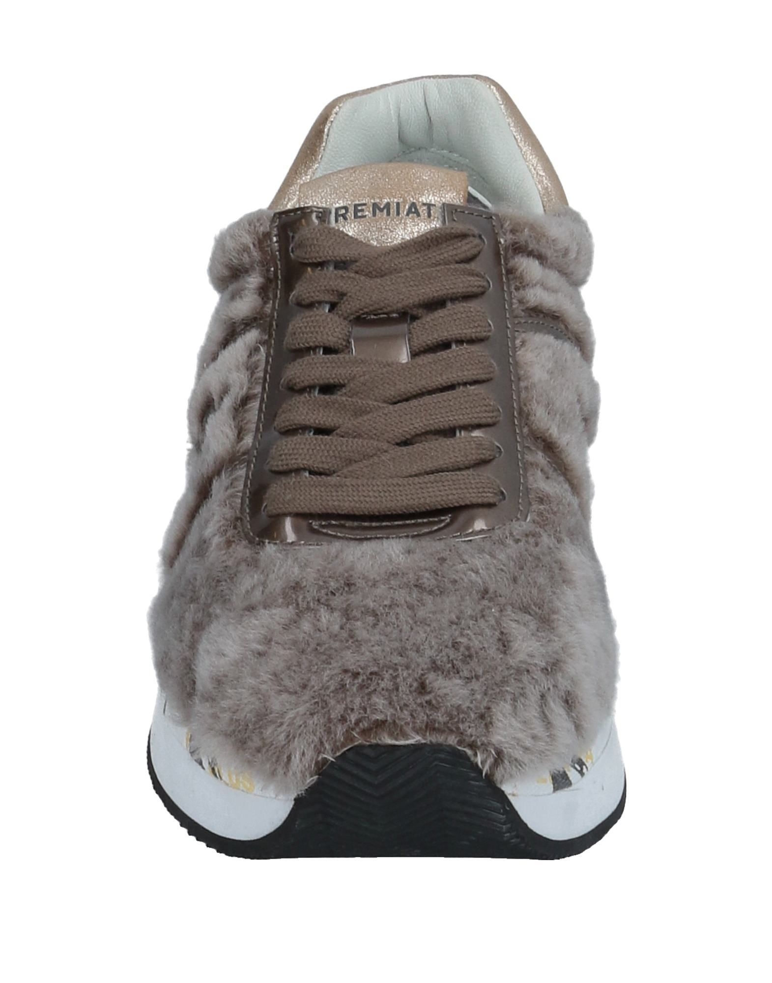 Stilvolle billige Schuhe 11519488LA Premiata Sneakers Damen  11519488LA Schuhe 3a52bf