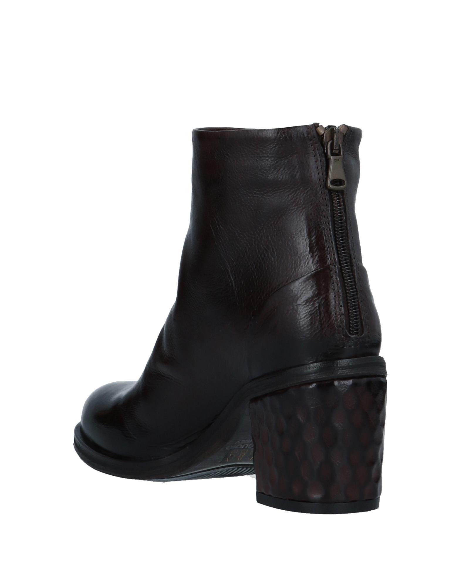Stilvolle billige Schuhe  Kbr Schuhes Stiefelette Damen  Schuhe 11519493TK fcb67e
