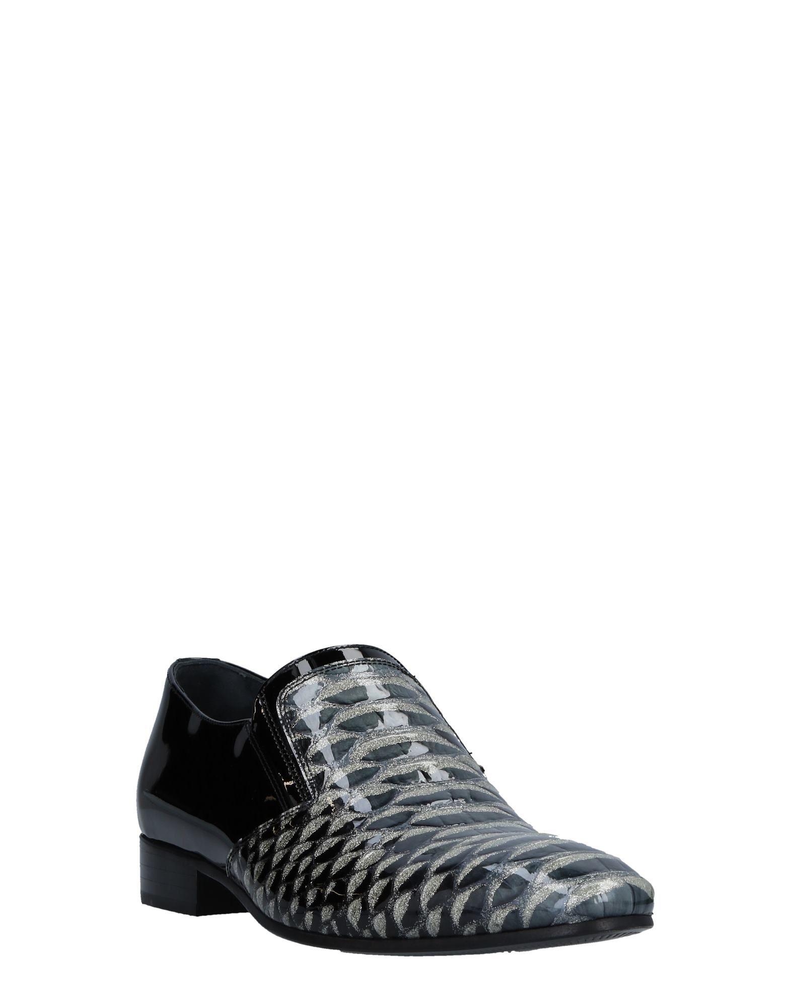 Giovanni Conti Mokassins Herren beliebte  11519501AP Gute Qualität beliebte Herren Schuhe d81ebd