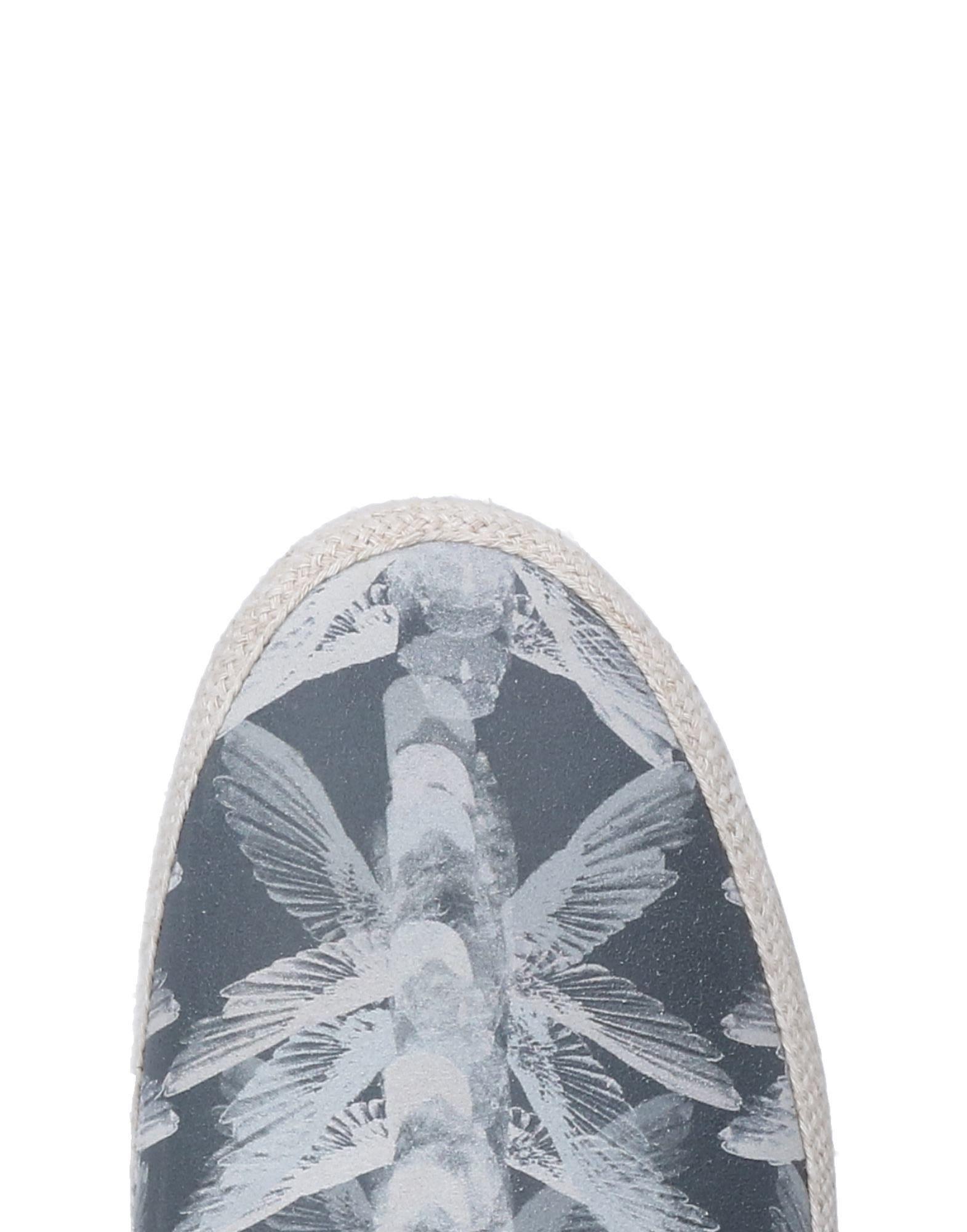 Rabatt echte Schuhe Mulo Herren Turnschuhes Herren Mulo 11519504ST 4f09da