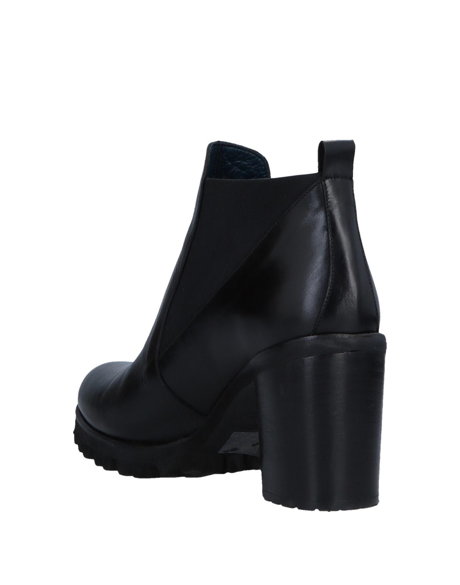 Gut um Stiefelette billige Schuhe zu tragenLe Ble Stiefelette um Damen  11519509FF b32f8e