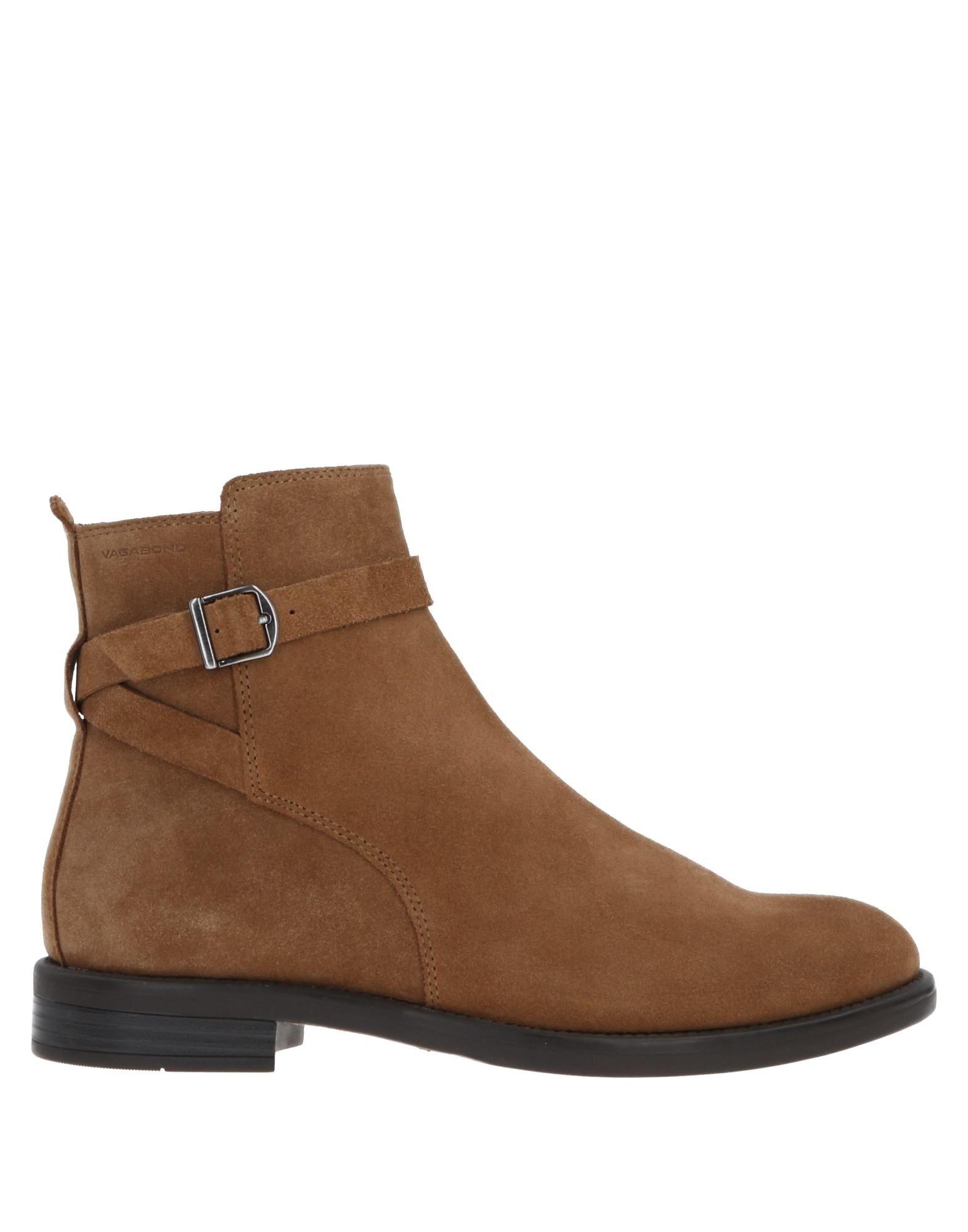 Vagabond Shoemakers Stiefelette Damen  11519511LX Gute Qualität beliebte Schuhe