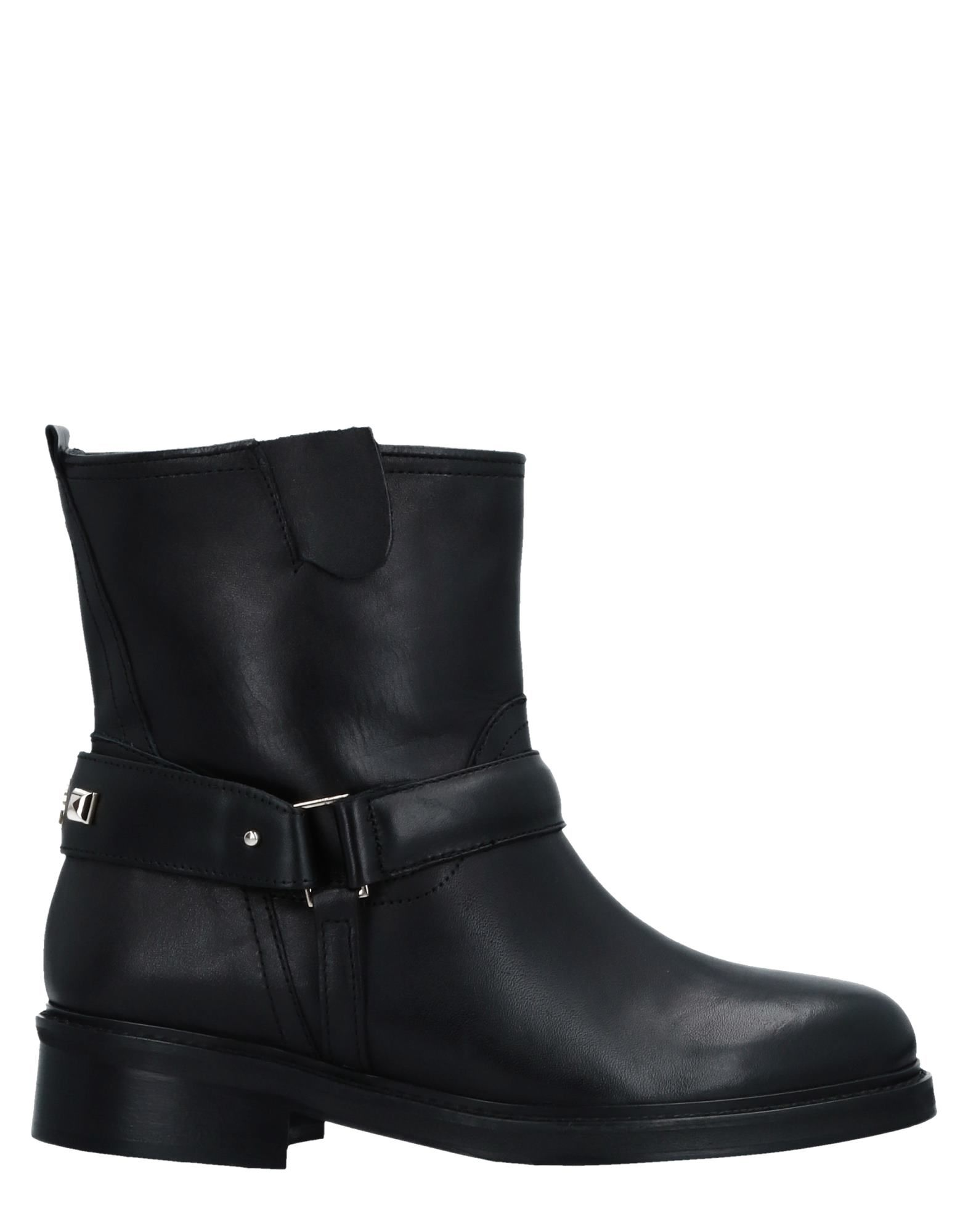 Patrizia Pepe Stiefelette Damen  11519515DPGut aussehende strapazierfähige Schuhe