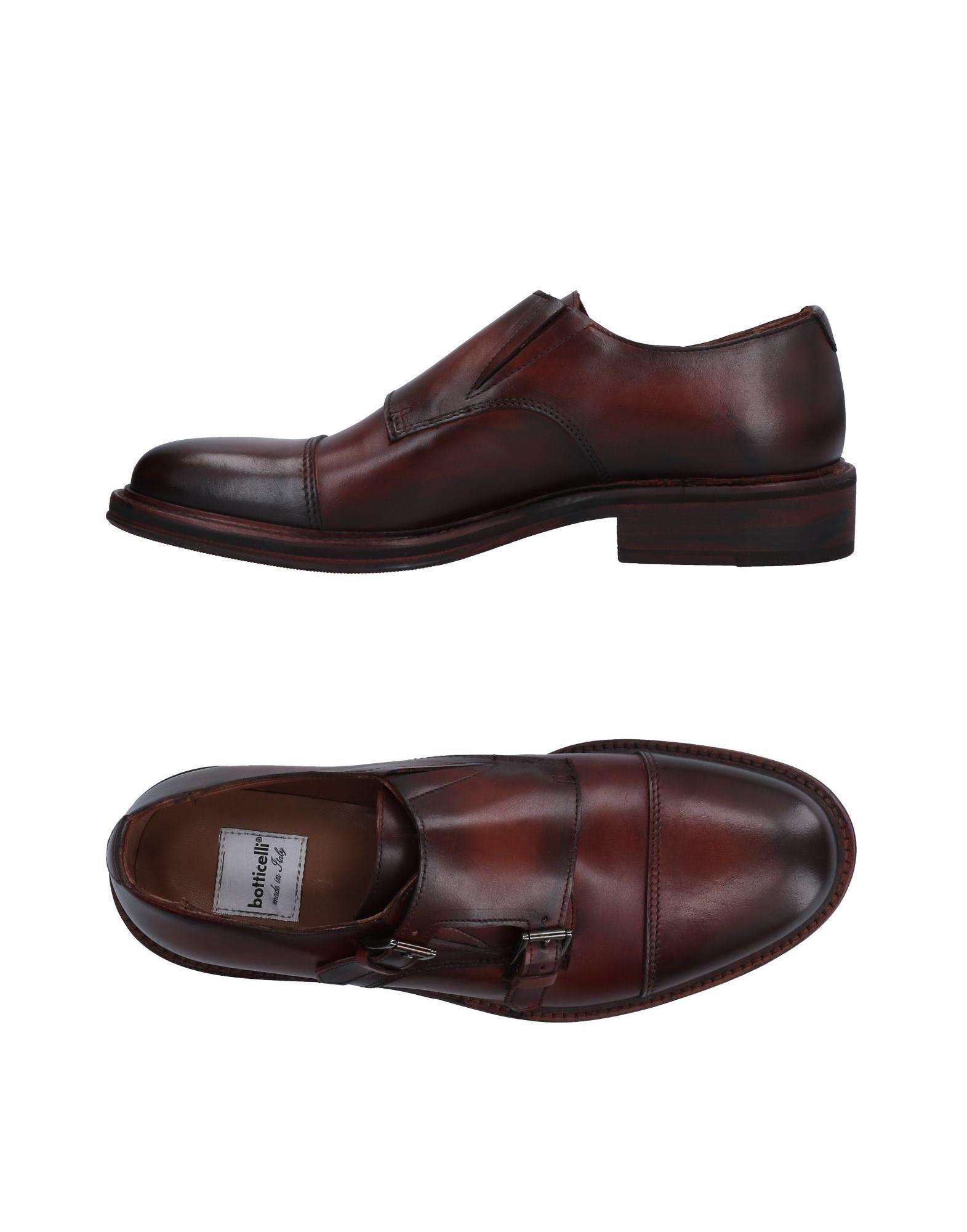 Roberto Botticelli Mokassins Herren  11519516SU Gute Qualität beliebte Schuhe
