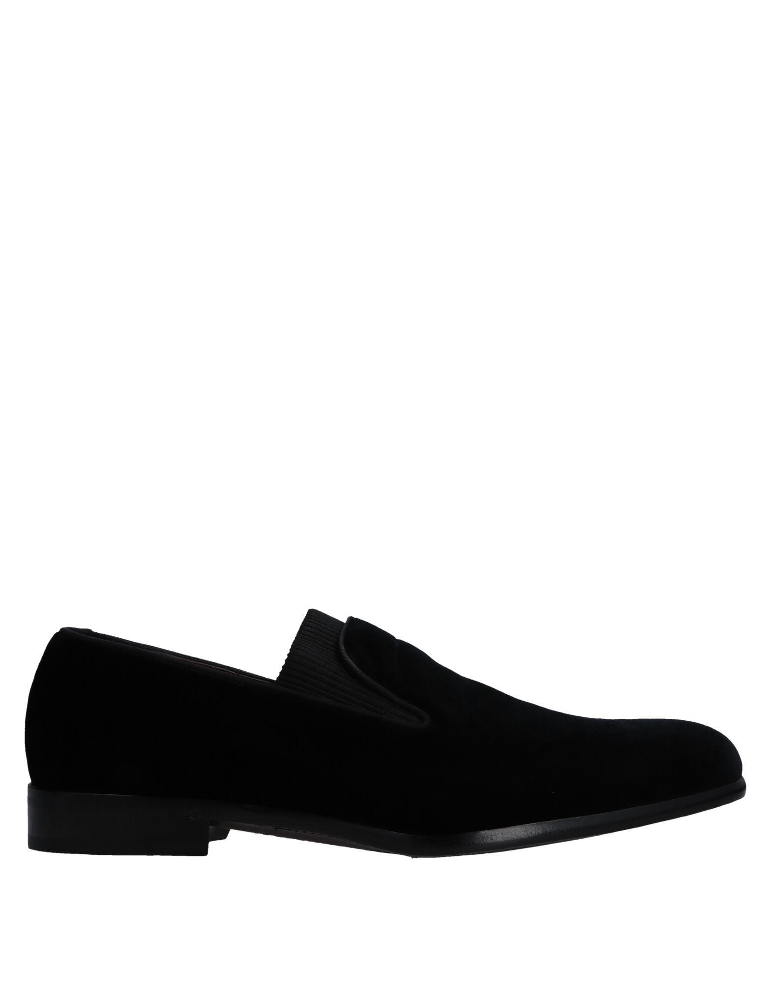 Dolce & Gabbana Mokassins Herren  11519517RI Gute Qualität beliebte Schuhe