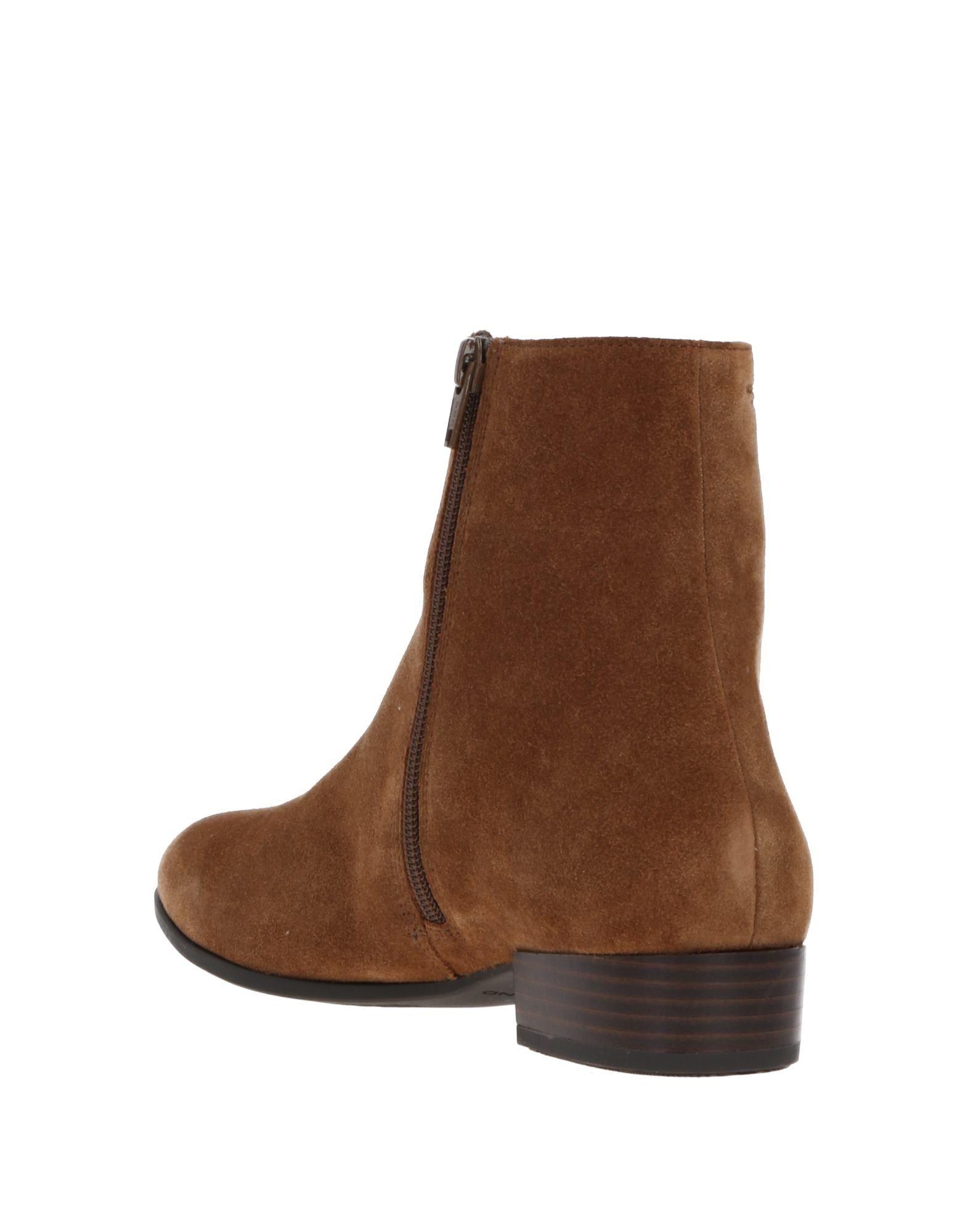 Stilvolle Stiefelette billige Schuhe Vagabond Shoemakers Stiefelette Stilvolle Damen  11519518NK 3fb6da