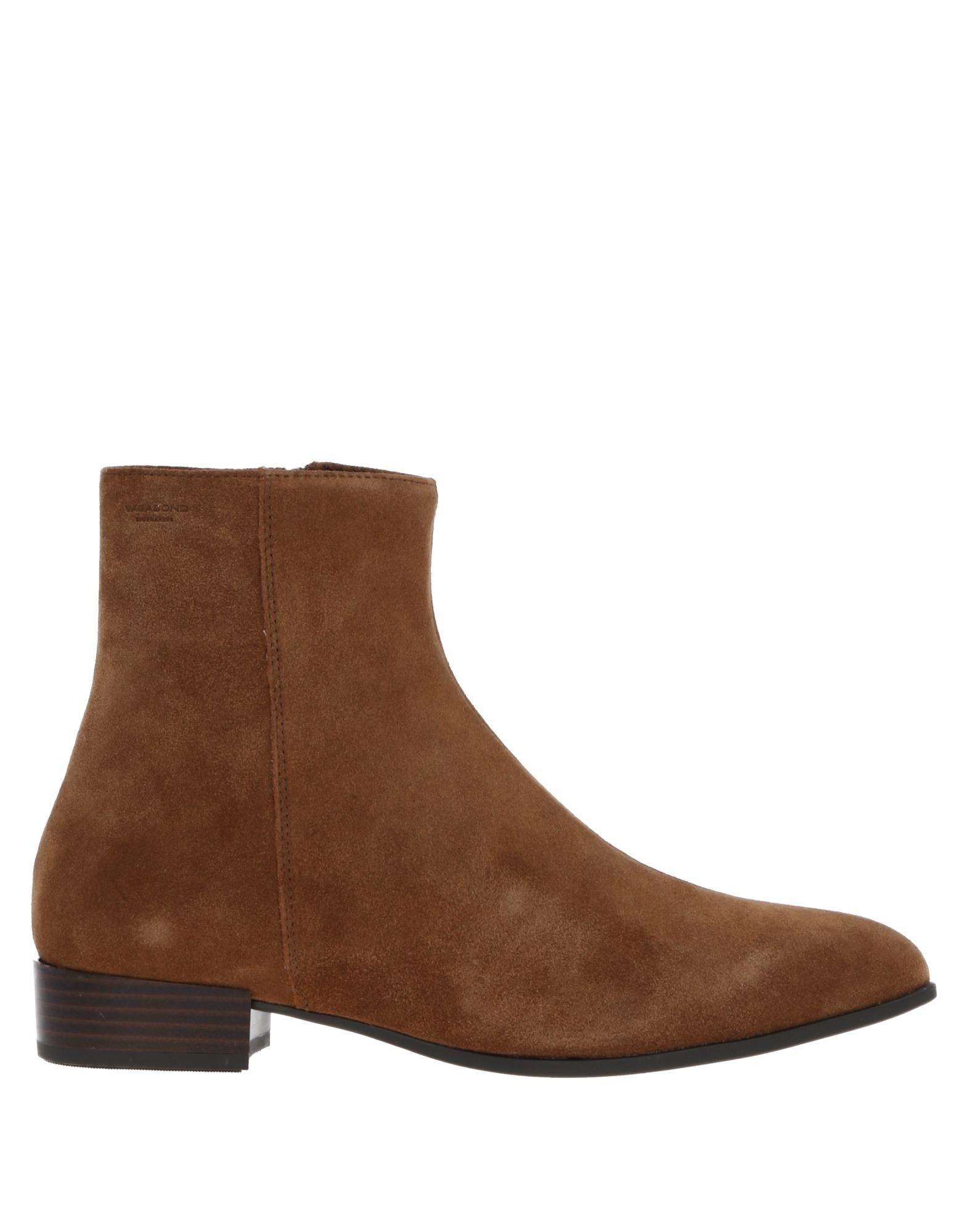 Stivaletti Vagabond Shoemakers Shoemakers Vagabond Donna - 11519518NK 0176a4