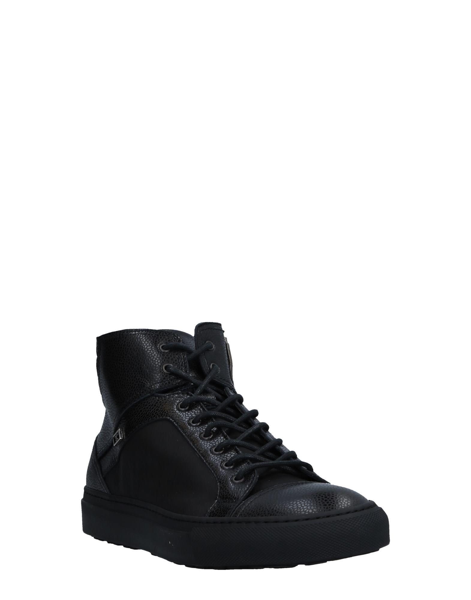 Giovanni Conti Sneakers Herren beliebte  11519519VM Gute Qualität beliebte Herren Schuhe a14898