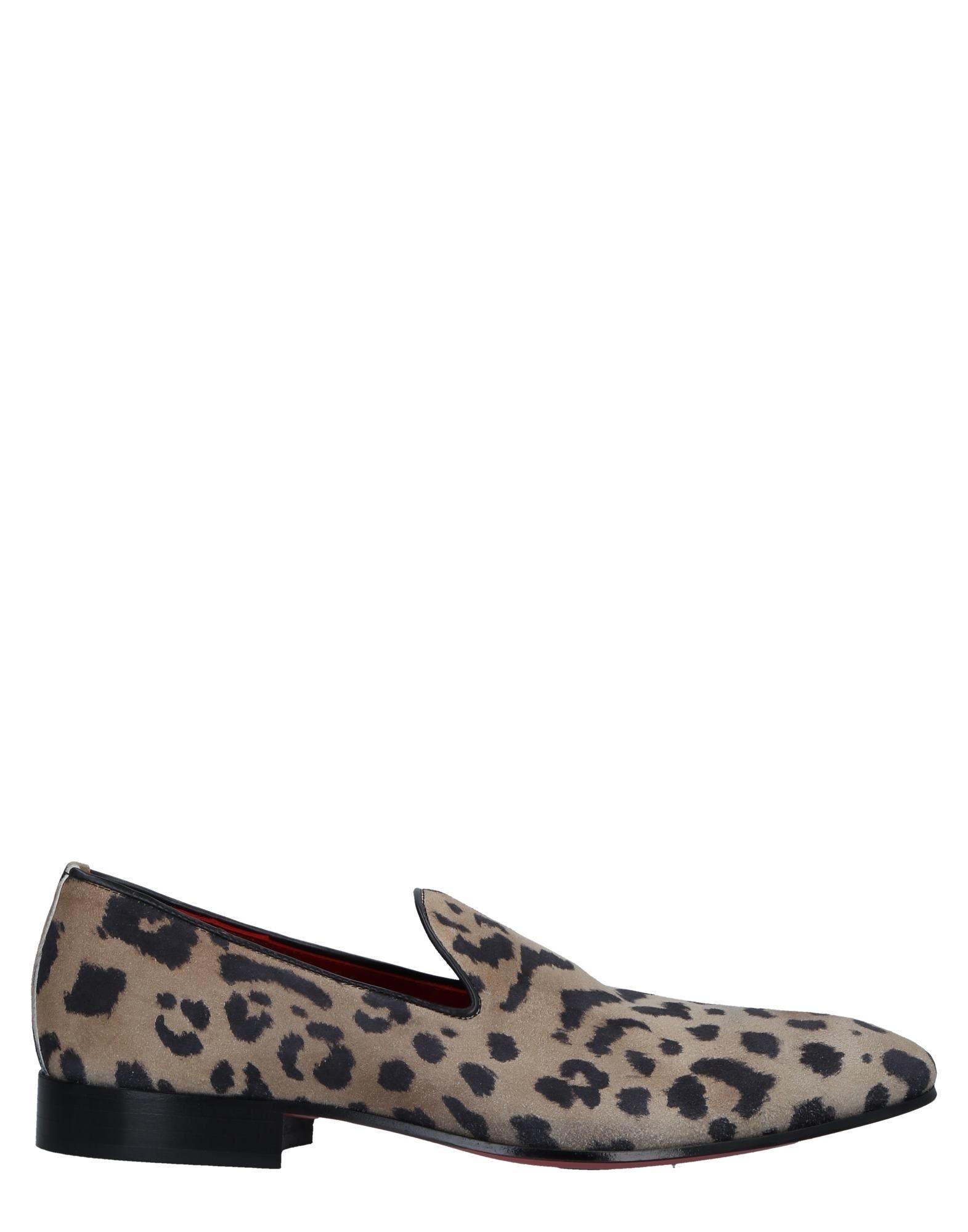 Giovanni Conti Mokassins Herren  11519531NH Gute Qualität beliebte Schuhe