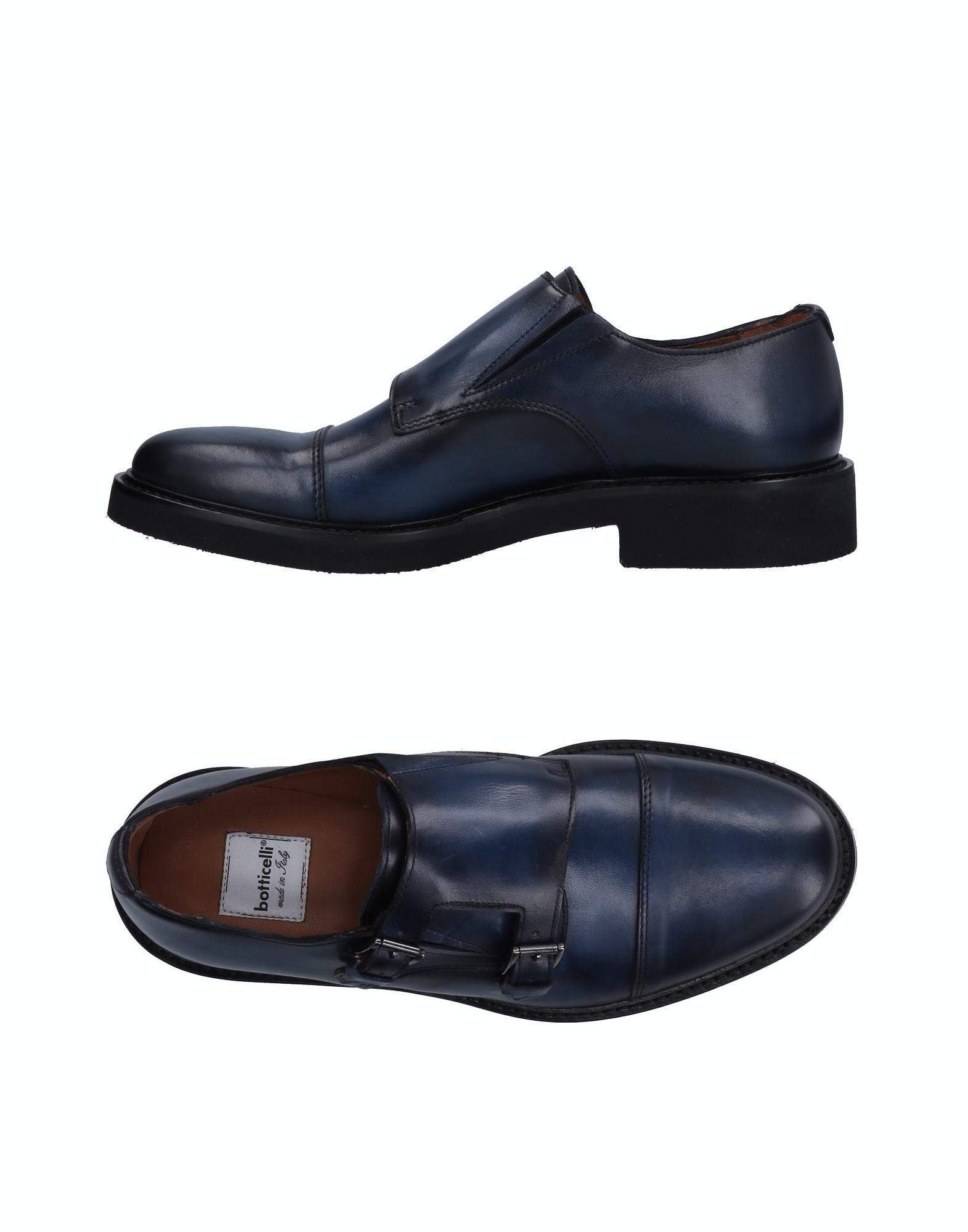 Roberto Botticelli Mokassins Herren  11519533BD Gute Qualität beliebte Schuhe