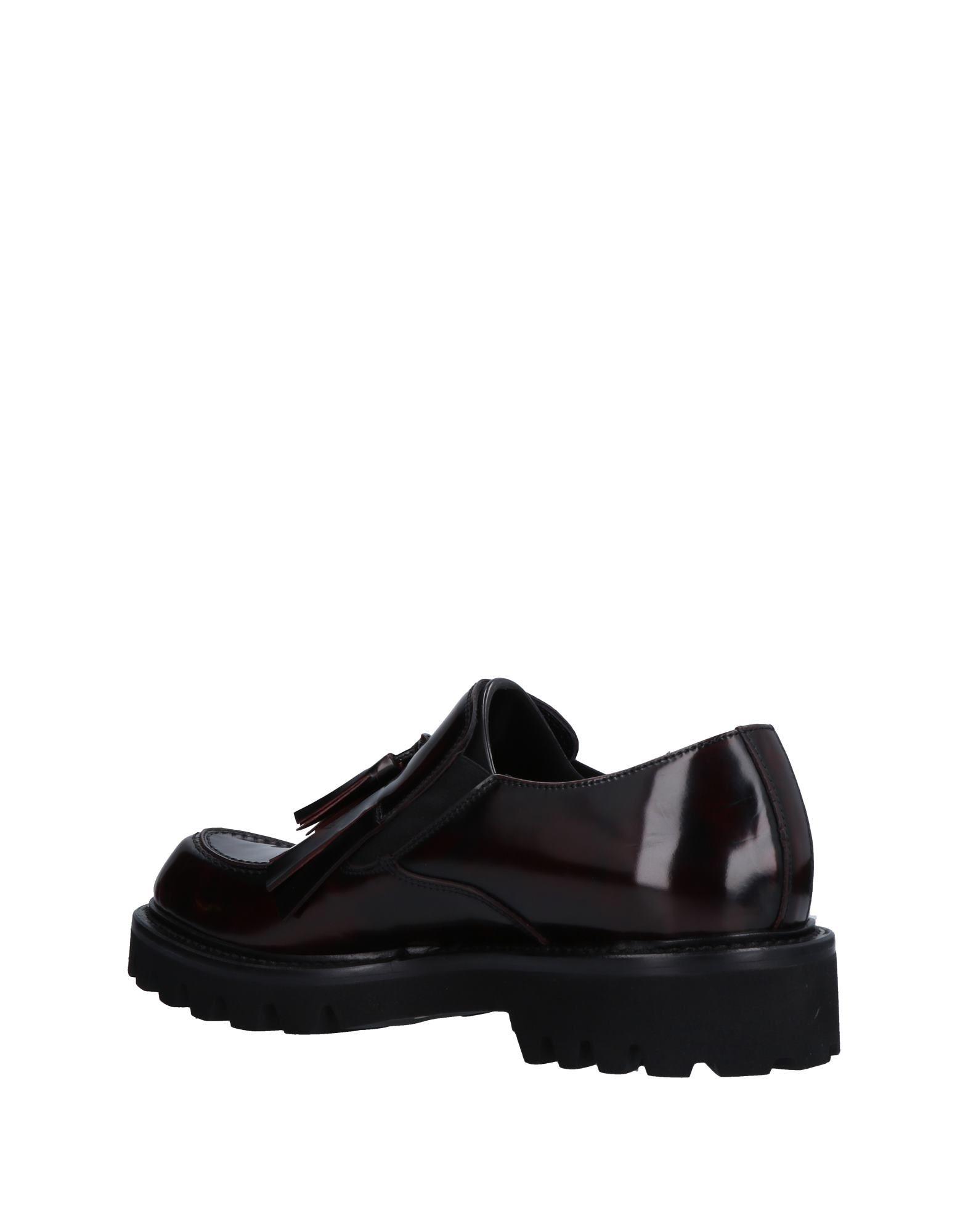 Roberto Botticelli Mokassins Herren  11519539DC Gute Qualität beliebte Schuhe