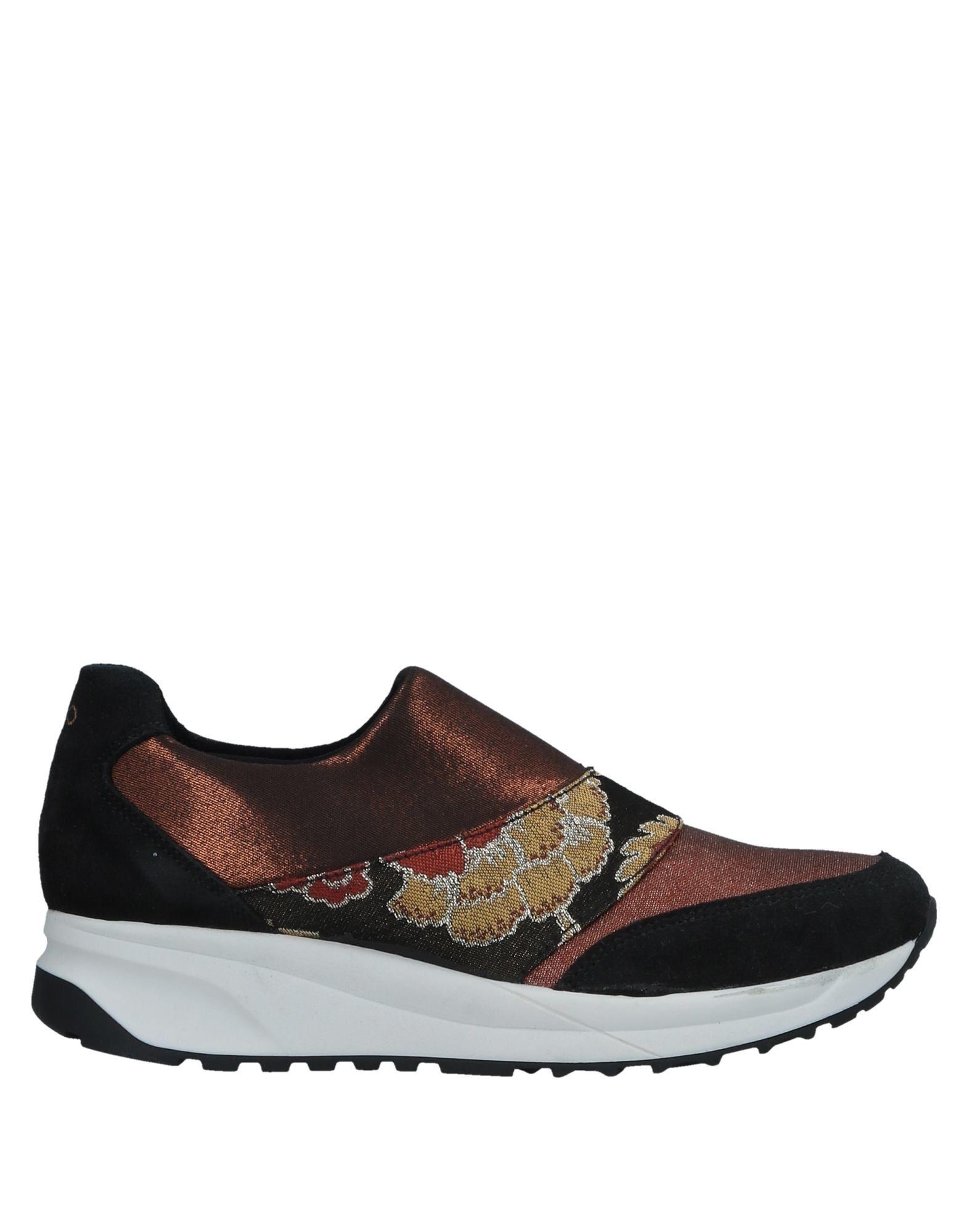 Liu •Jo Shoes Sneakers Damen  11519543CG
