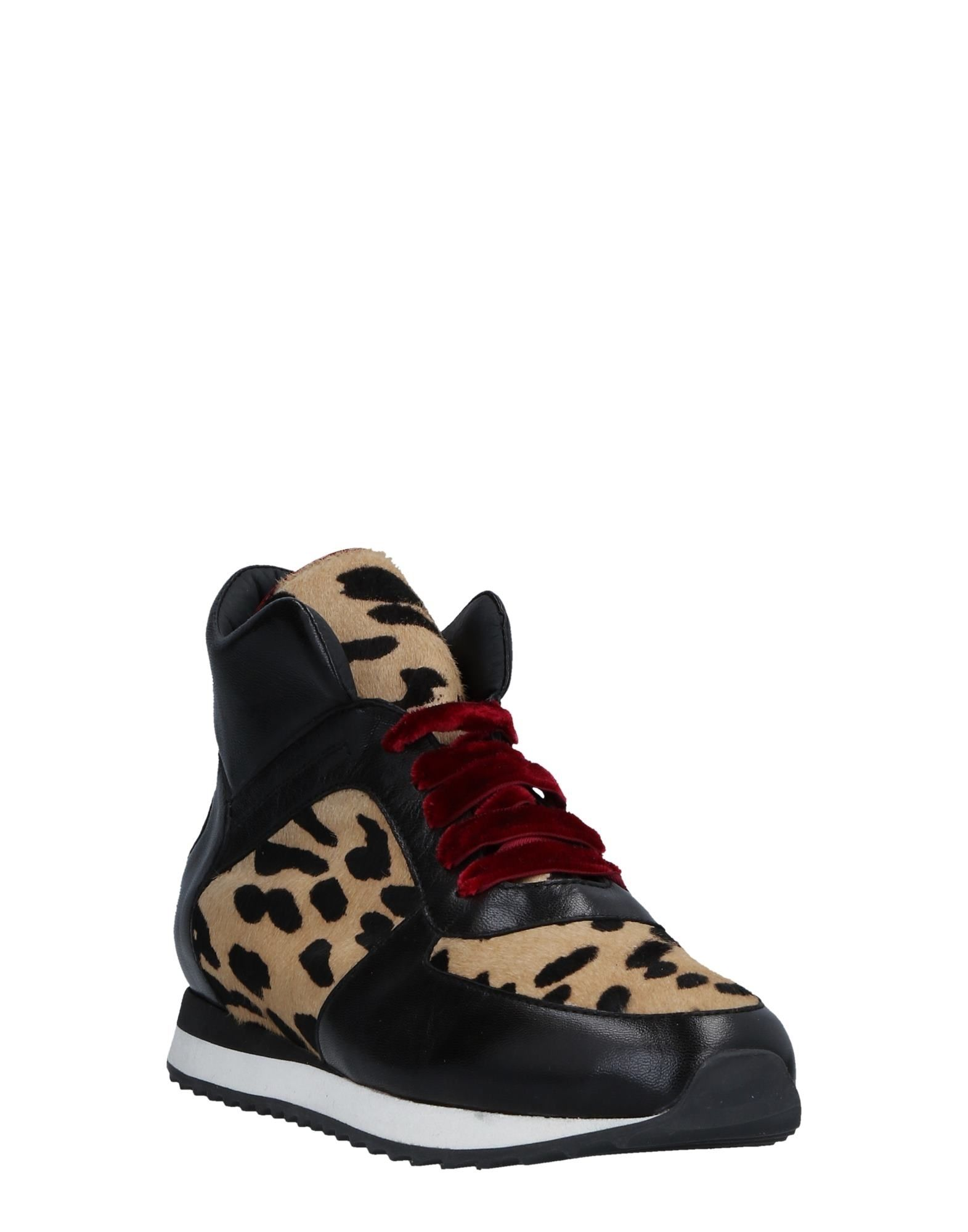 Fragiacomo  Sneakers Damen  Fragiacomo 11519545UW Heiße Schuhe c22341