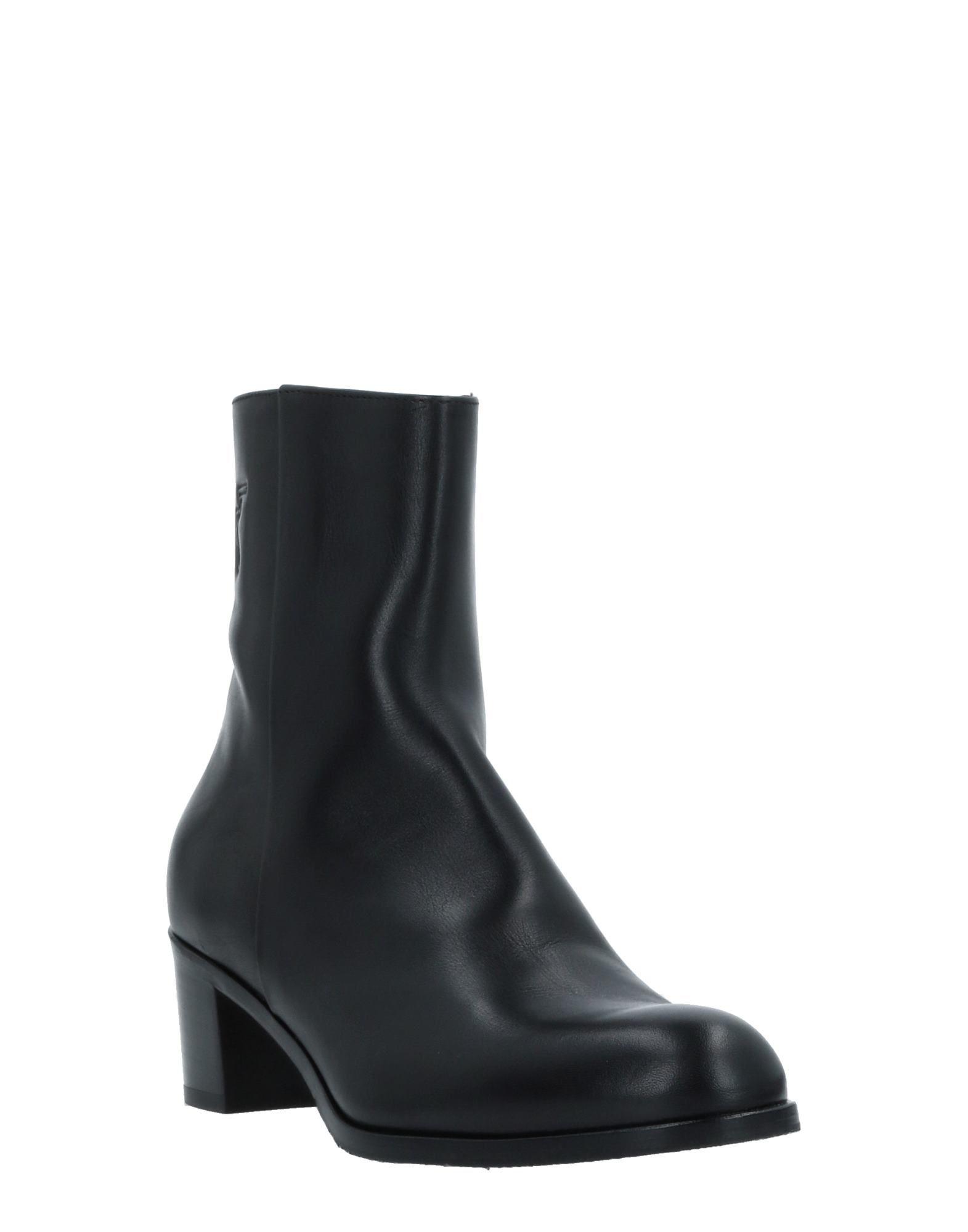 Stiefelette Fragiacomo Stiefelette  Damen  11519549DB Heiße Schuhe 9f14d1