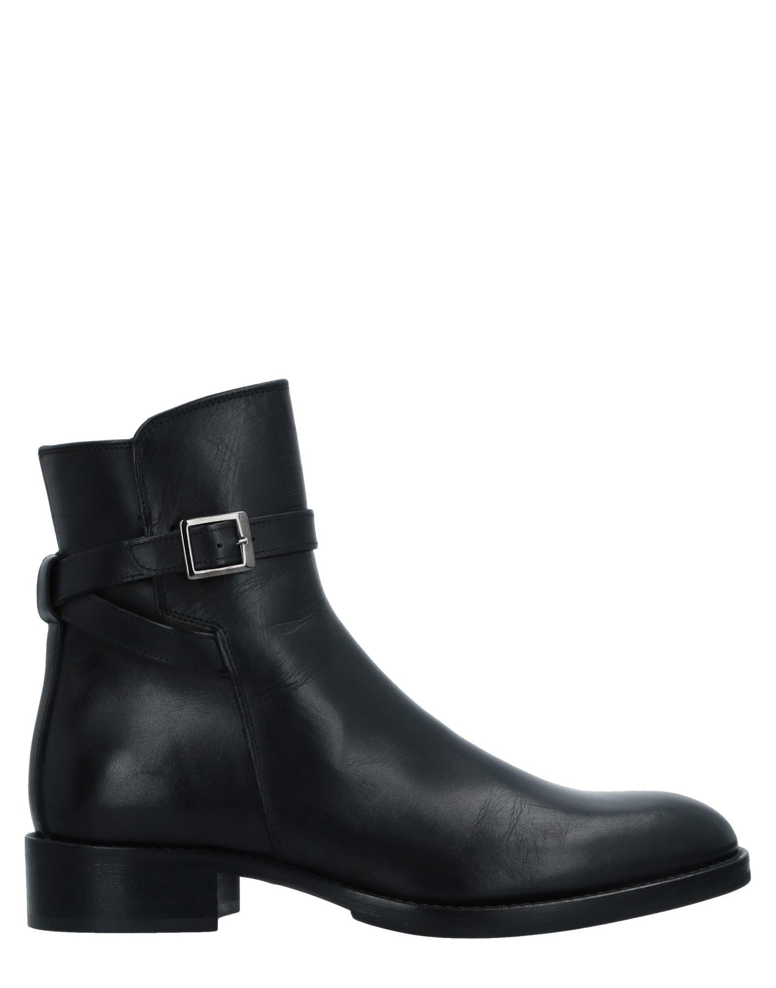 Fragiacomo Stiefelette Damen  11519551BEGut aussehende strapazierfähige Schuhe