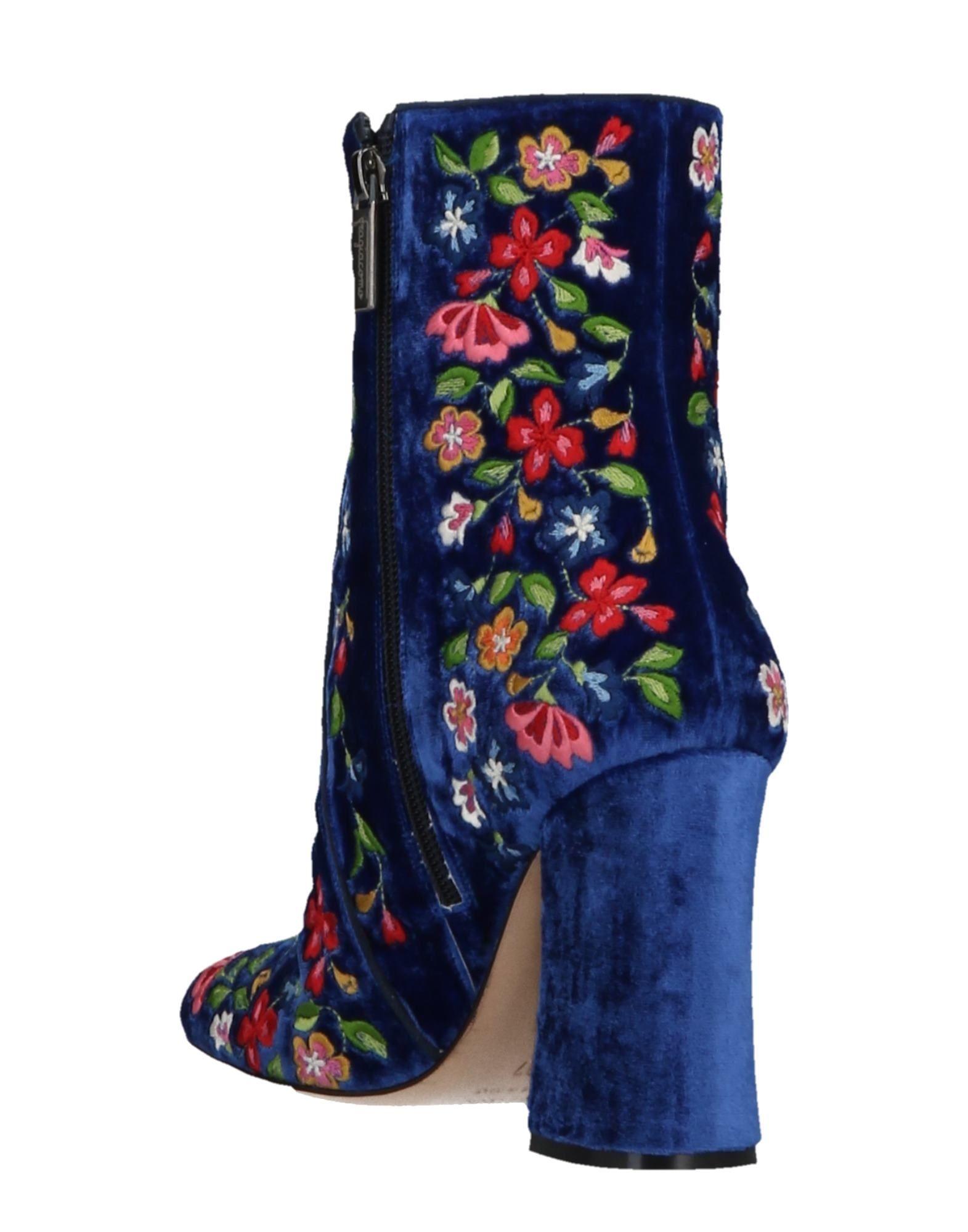 Fragiacomo Stiefelette Damen    11519556UA Heiße Schuhe b94022