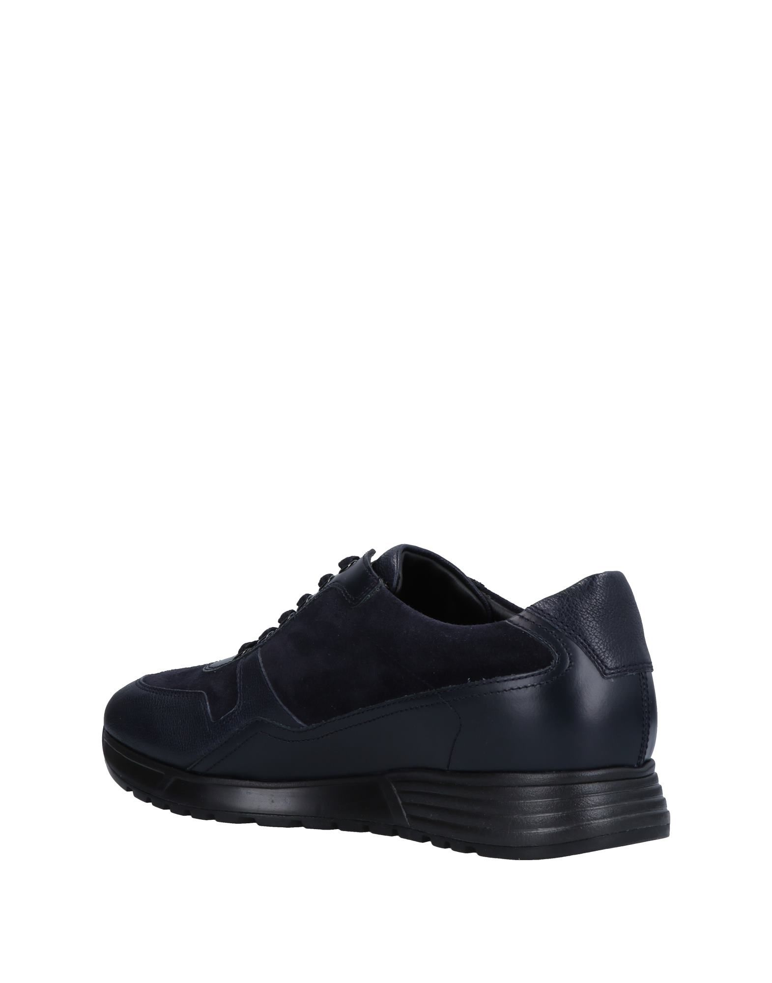Armani Collezioni Sneakers Herren 11519562MR  11519562MR Herren Neue Schuhe a4b920