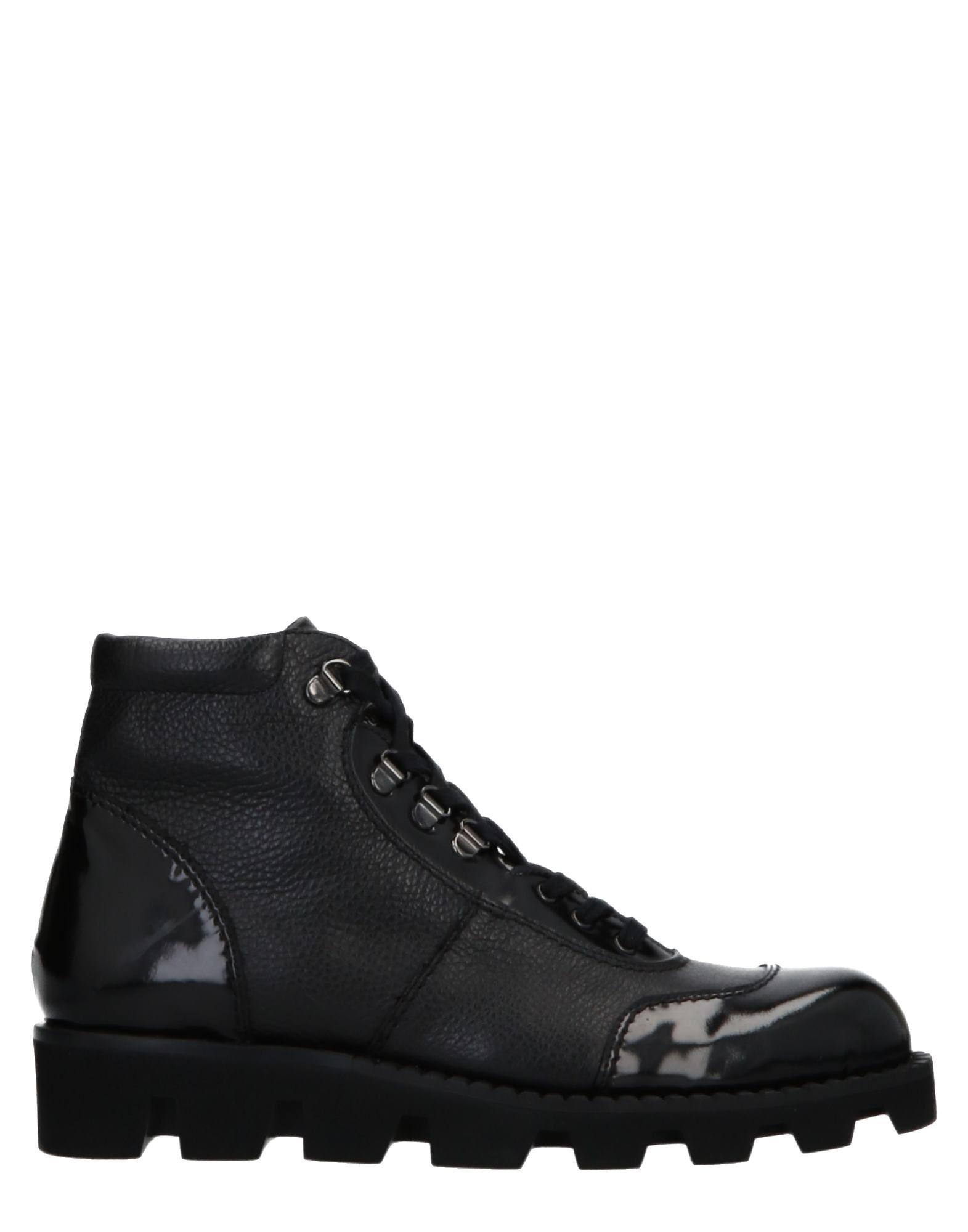 Roberto Botticelli Stiefelette Herren  11519567JN Gute Qualität beliebte Schuhe