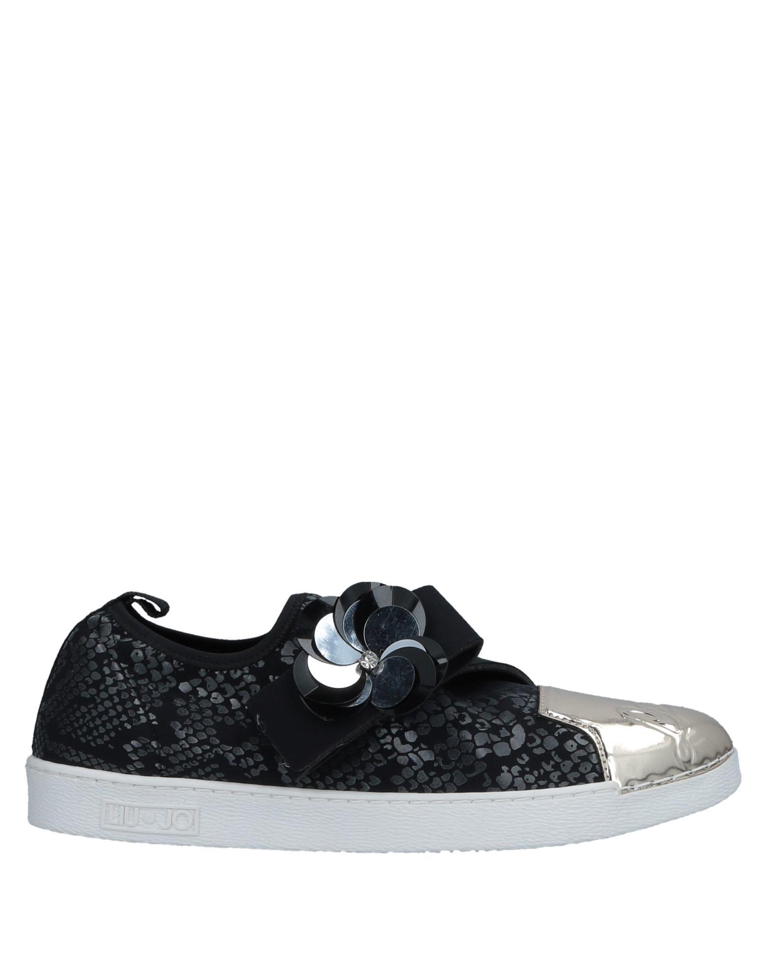 Liu •Jo Shoes Sneakers Damen  11519568EQ Gute Qualität beliebte Schuhe