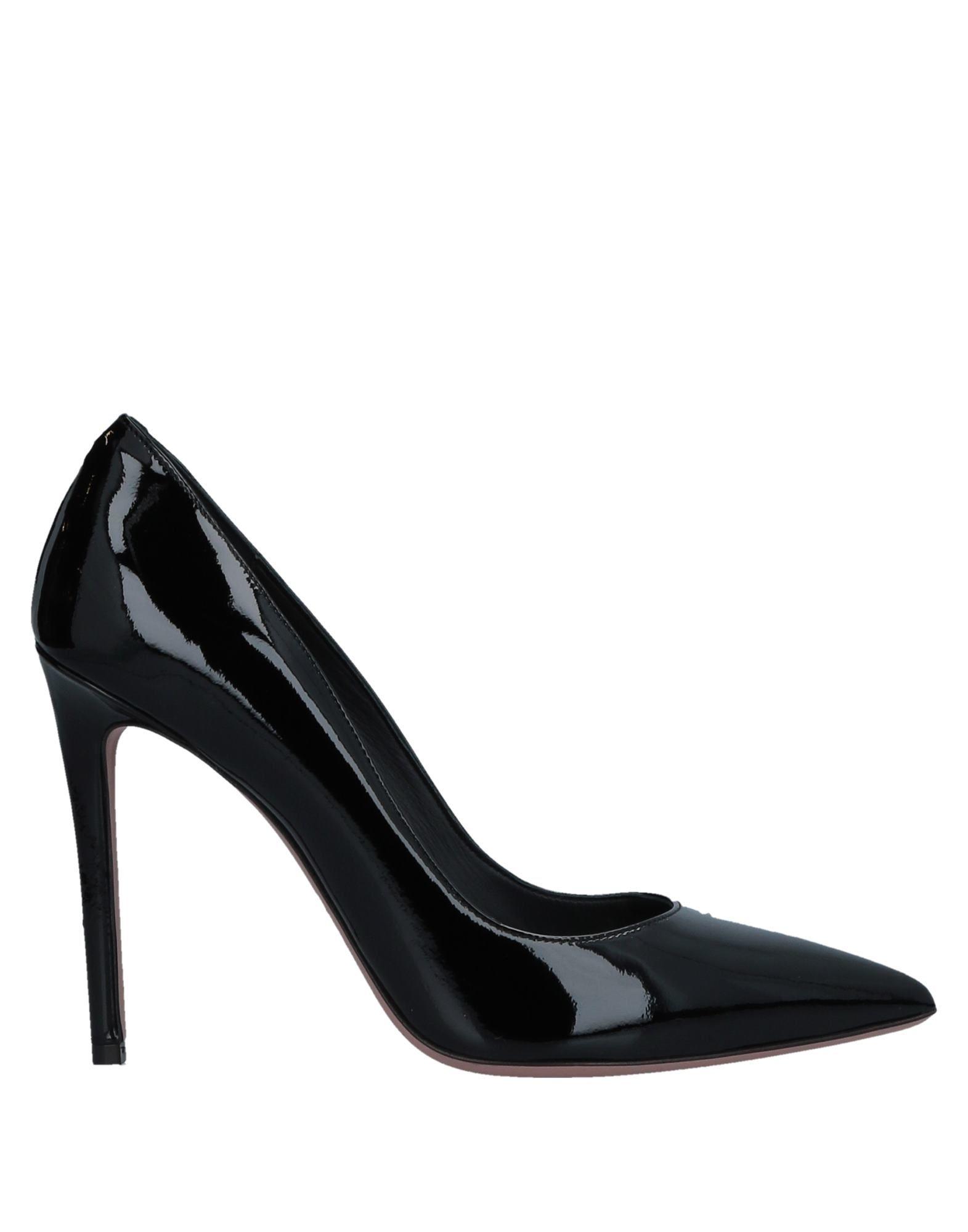 Eglantine Pumps Damen  11519569AR Gute Qualität beliebte Schuhe